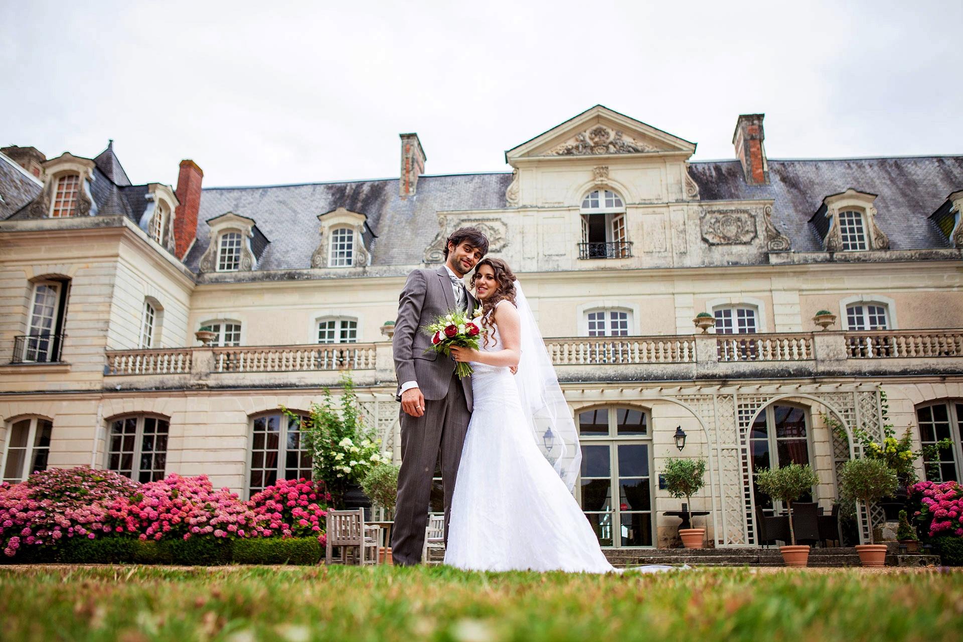 mariage-agnes-louis-25