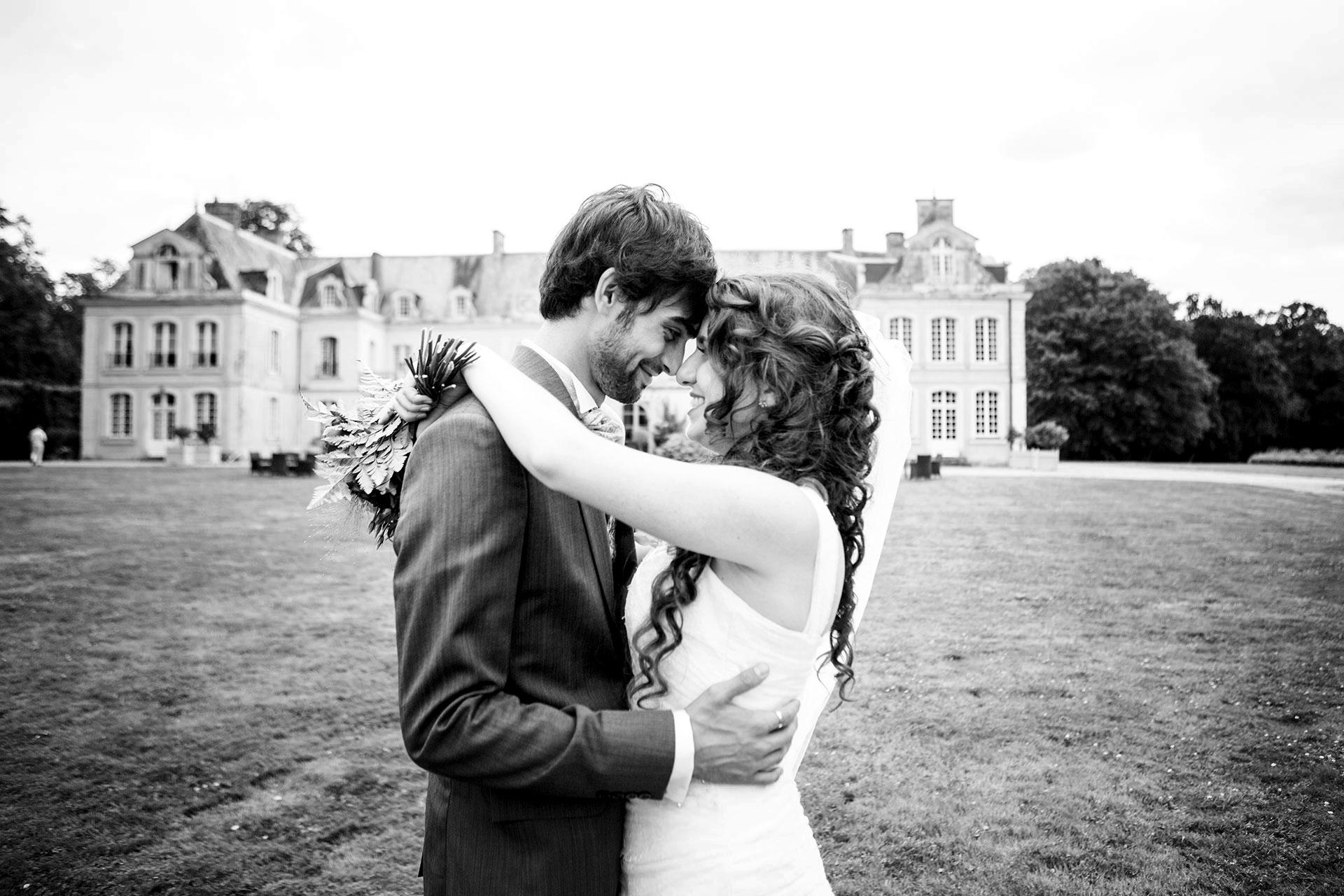 mariage-agnes-louis-26