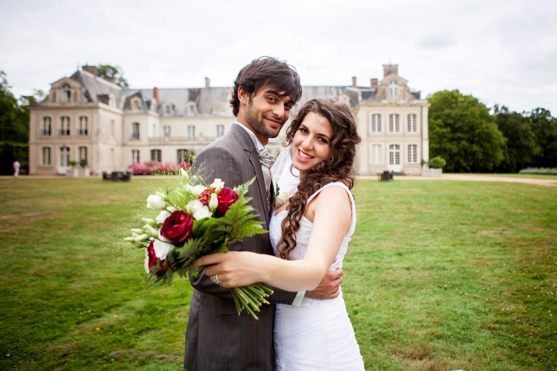 mariage-agnes-louis-27