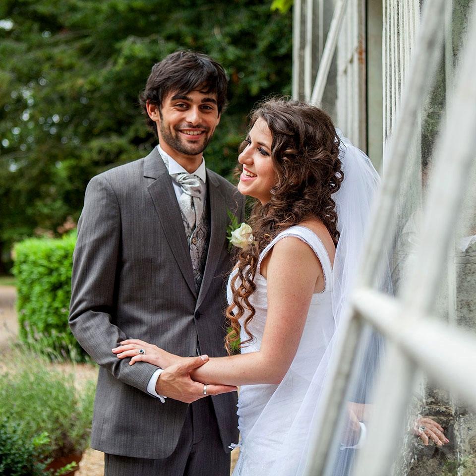 mariage-agnes-louis-29