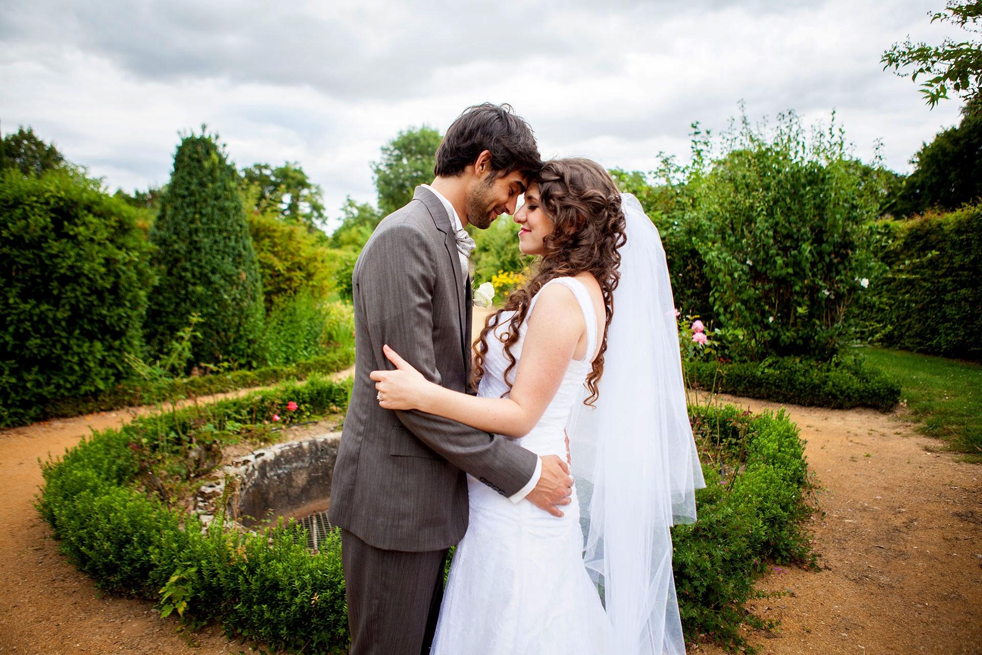 mariage-agnes-louis-30