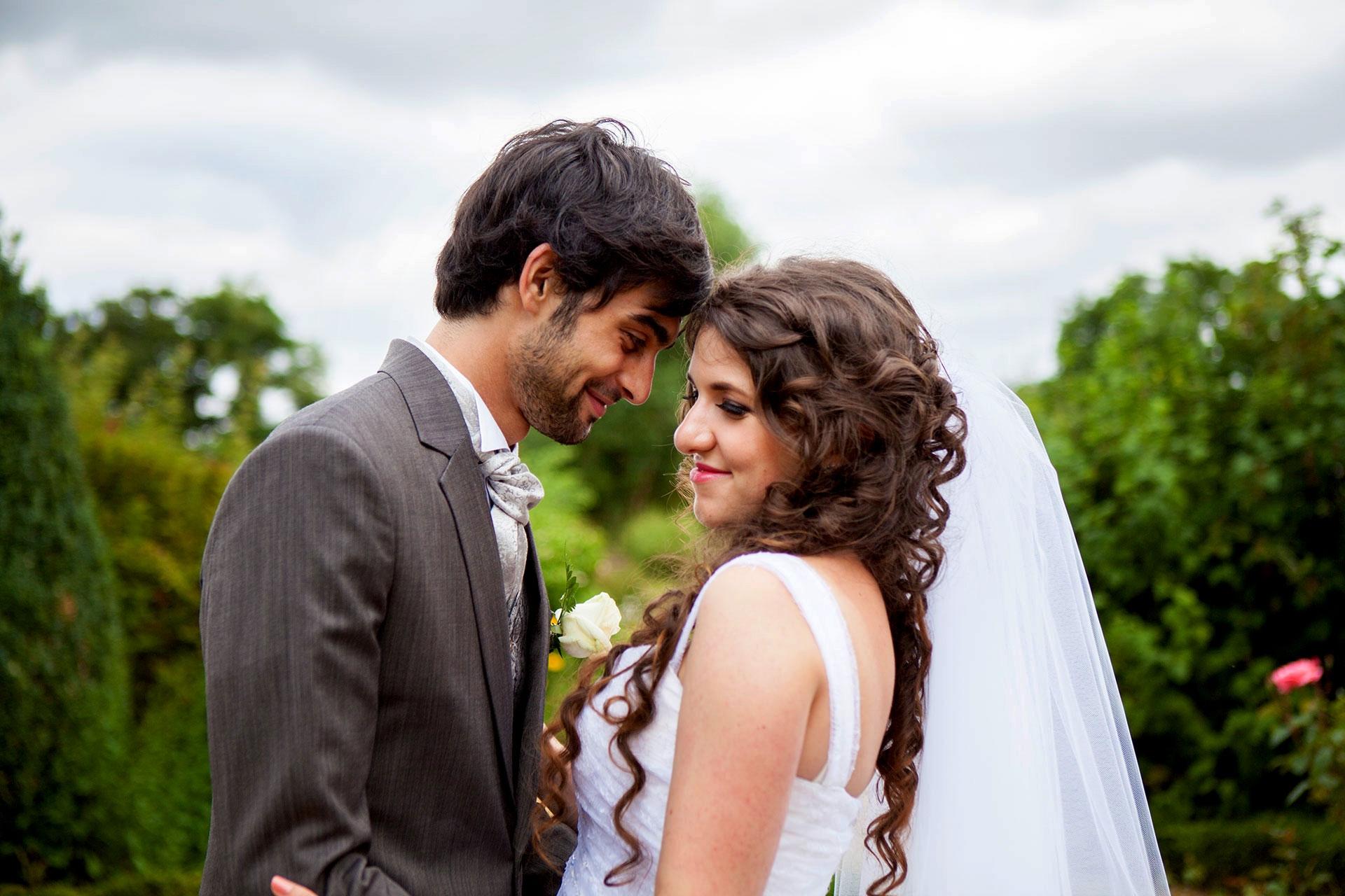 mariage-agnes-louis-31