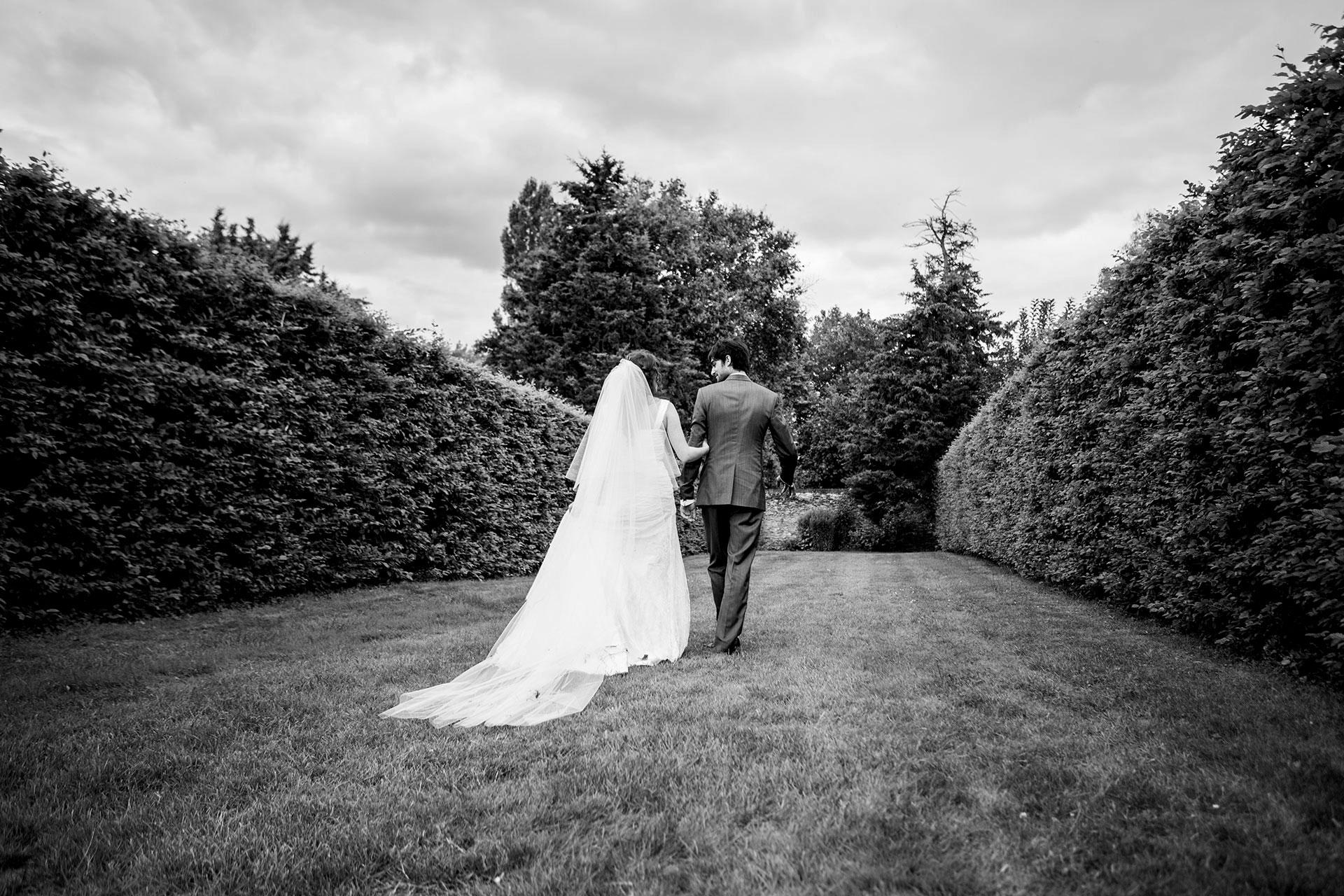 mariage-agnes-louis-32
