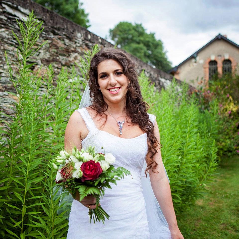 mariage-agnes-louis-34
