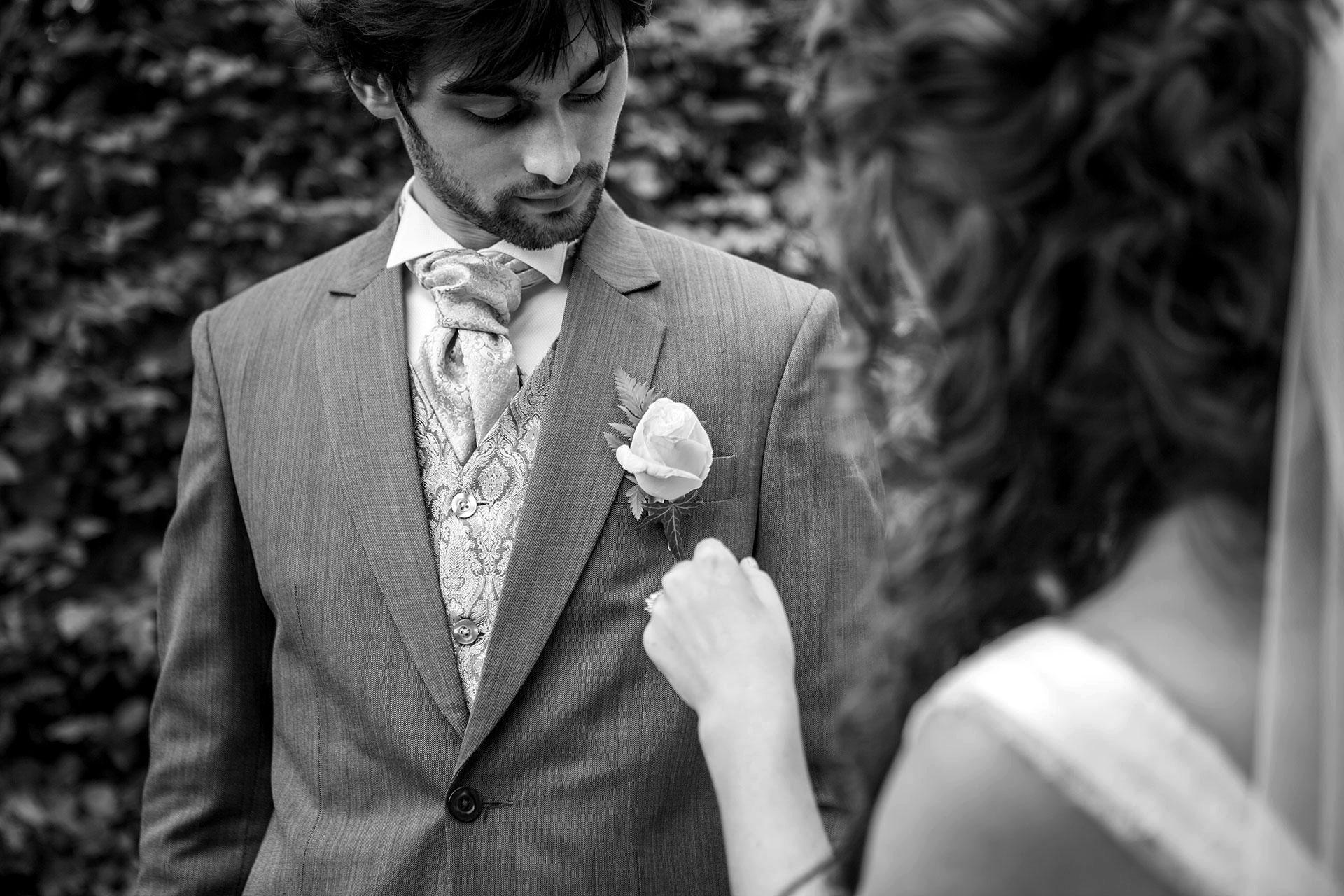 mariage-agnes-louis-36
