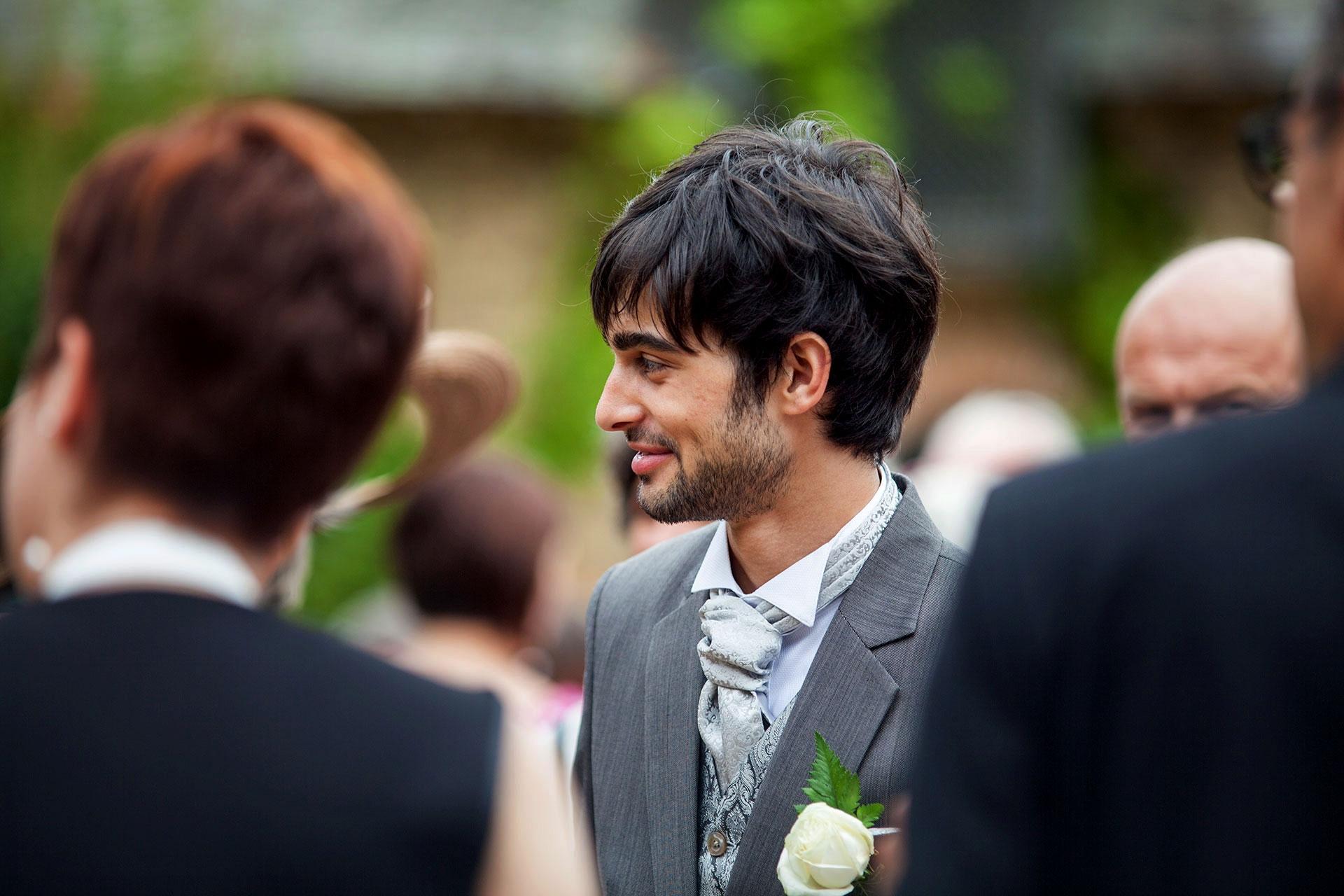 mariage-agnes-louis-38