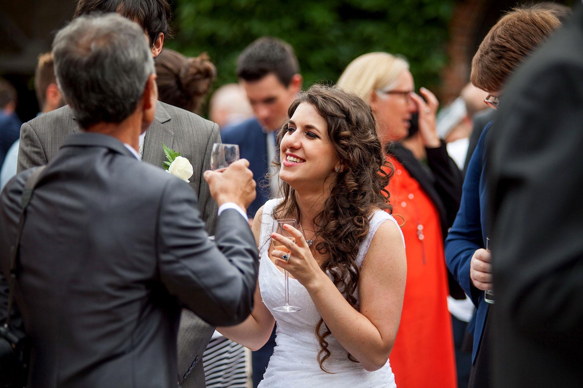 mariage-agnes-louis-39