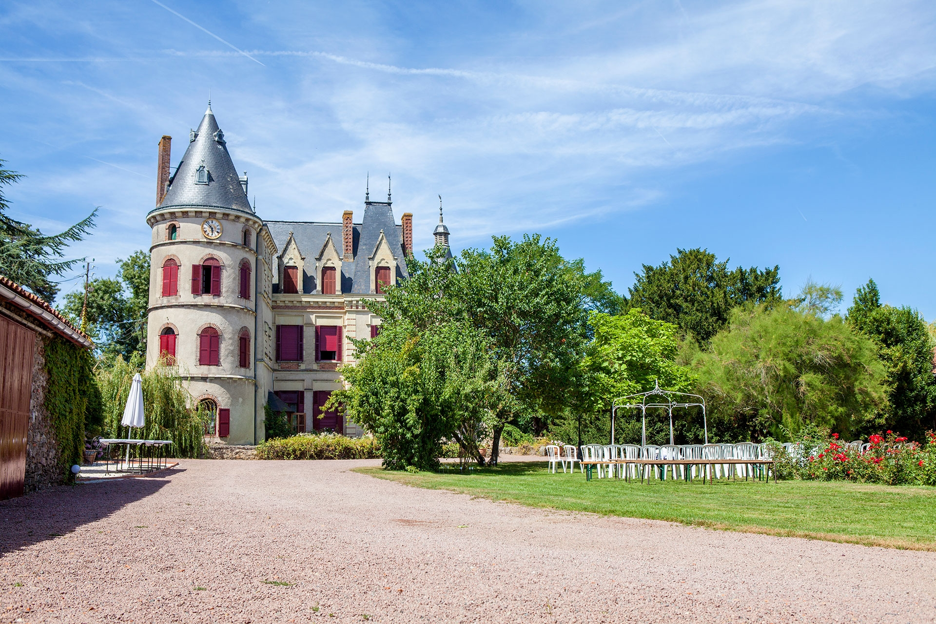 particuliers-evenements-mariages-oui-france&philippe-01