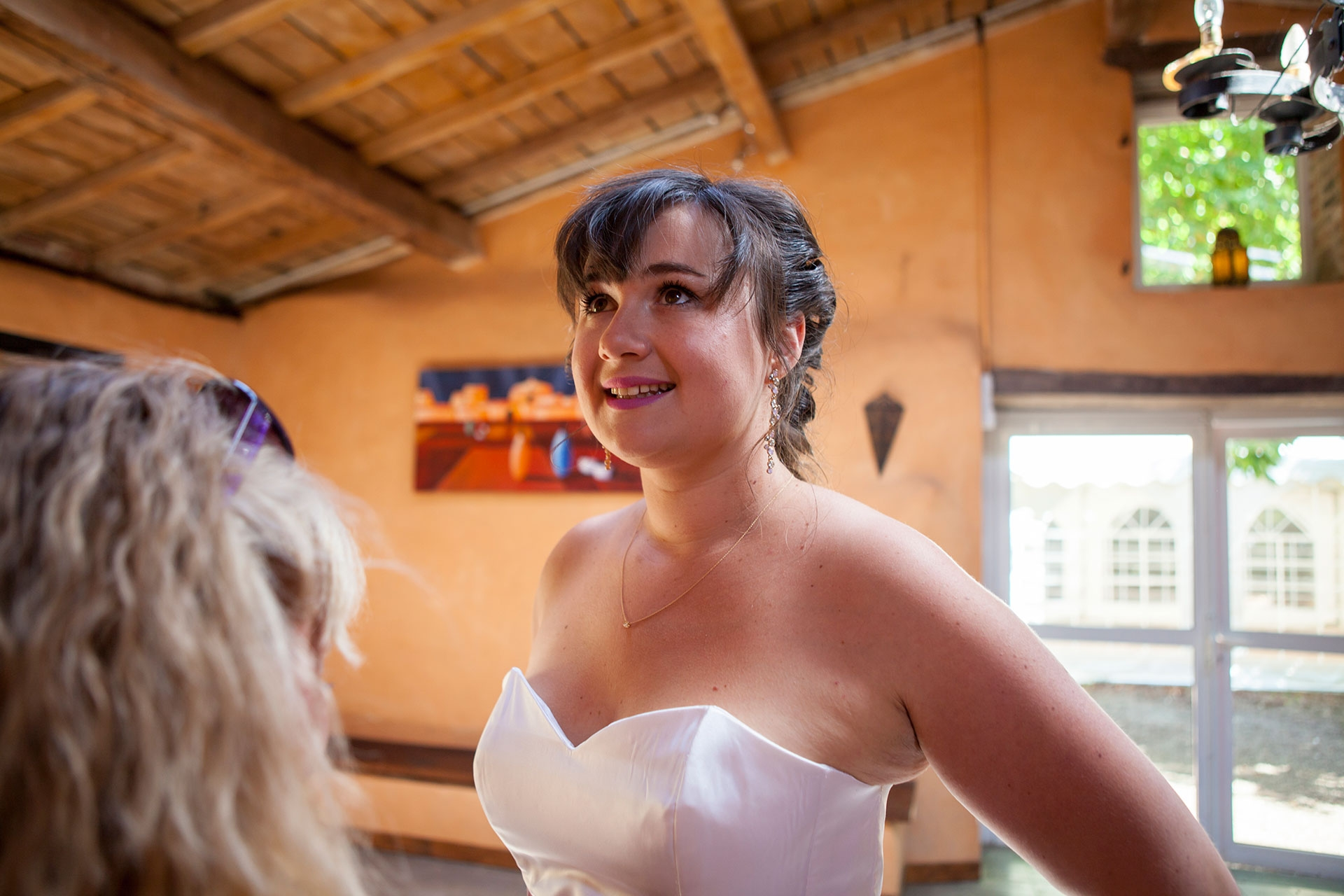 particuliers-evenements-mariages-oui-france&philippe-18
