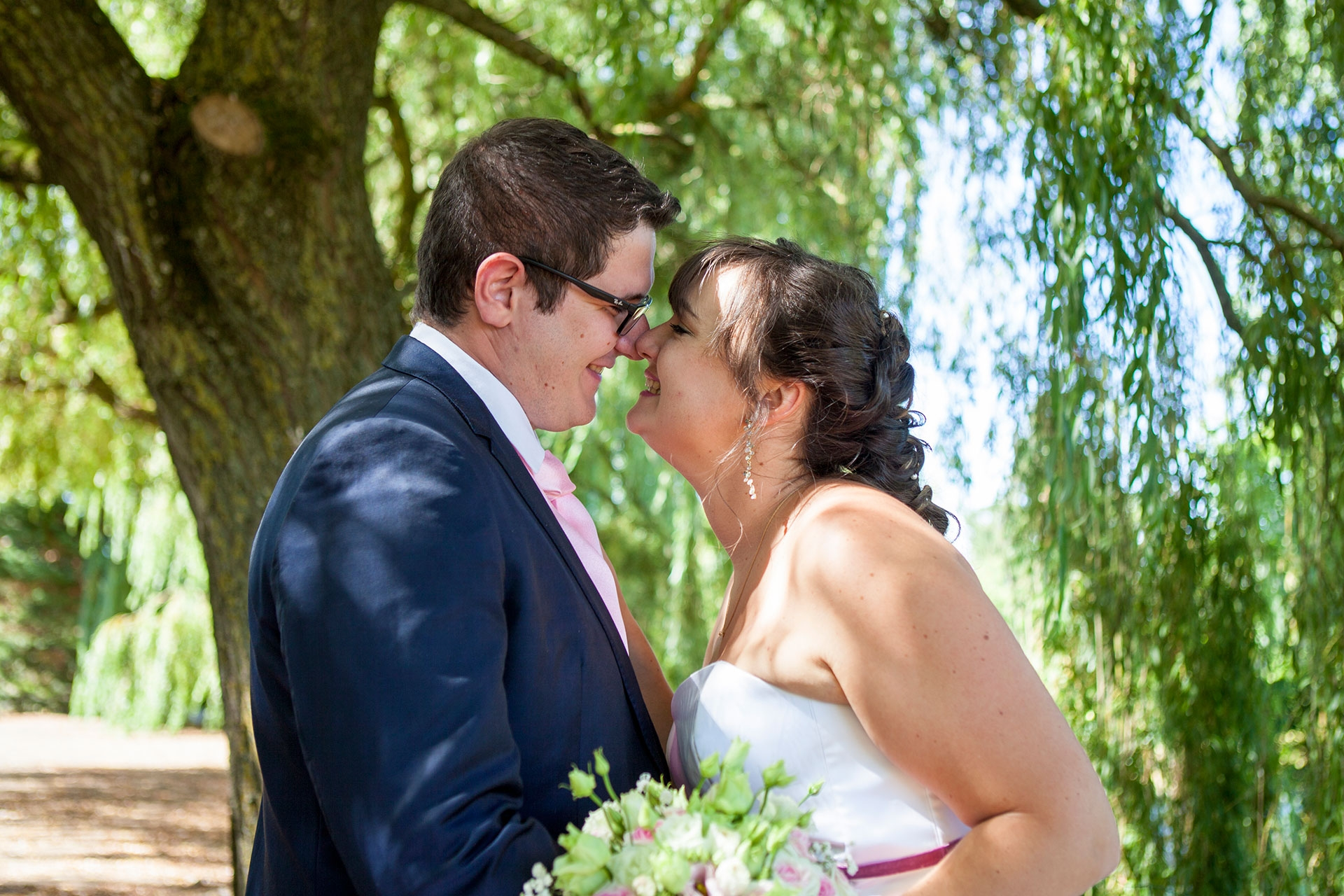 particuliers-evenements-mariages-oui-france&philippe-27
