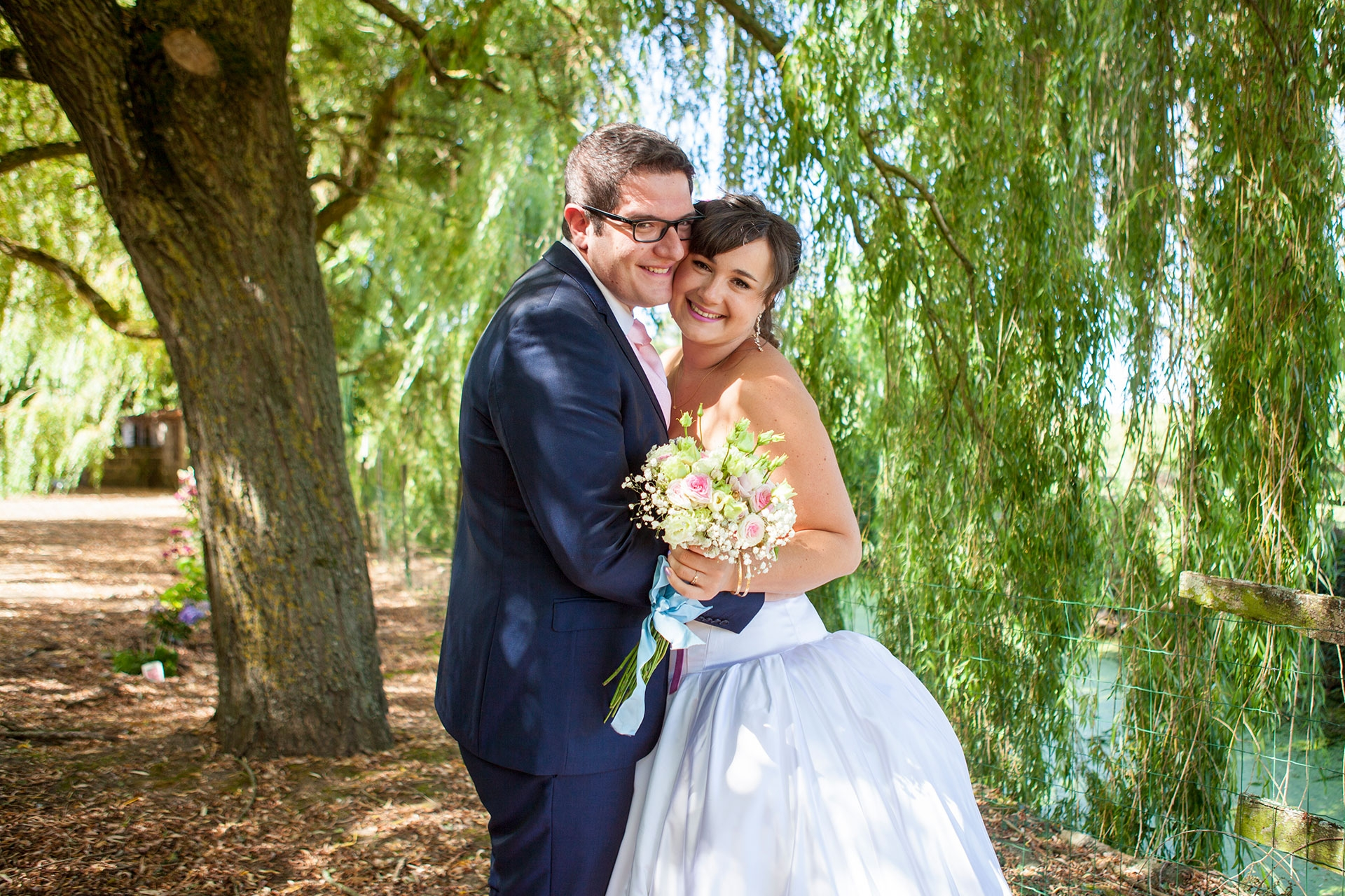 particuliers-evenements-mariages-oui-france&philippe-28