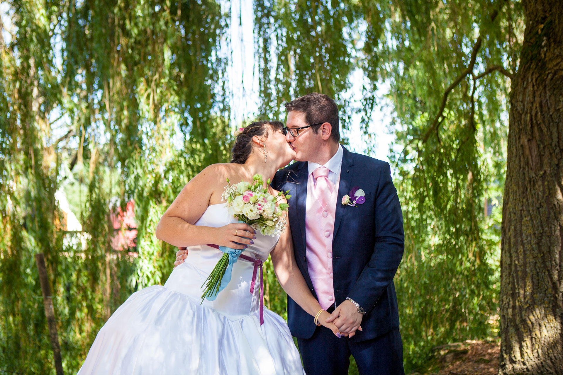 particuliers-evenements-mariages-oui-france&philippe-29
