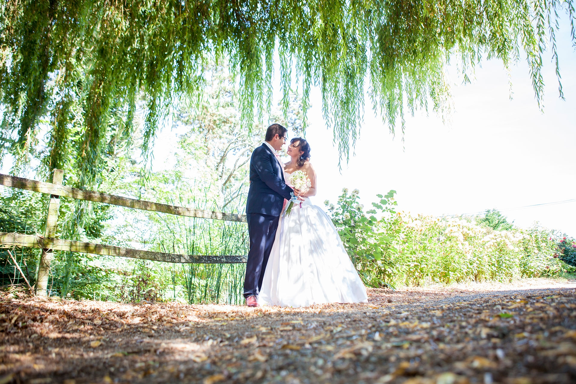 particuliers-evenements-mariages-oui-france&philippe-30