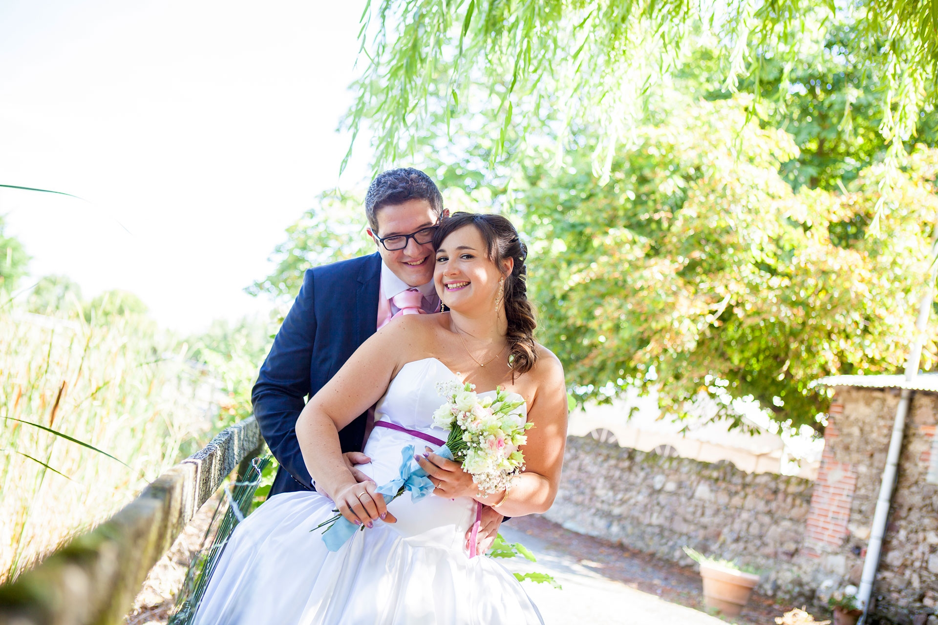 particuliers-evenements-mariages-oui-france&philippe-31