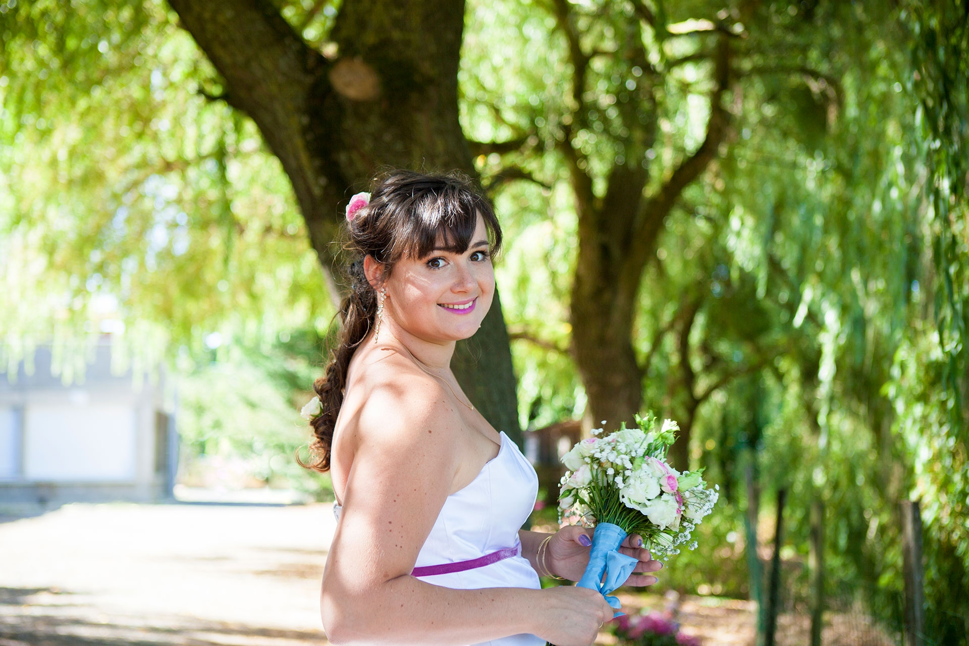 particuliers-evenements-mariages-oui-france&philippe-32