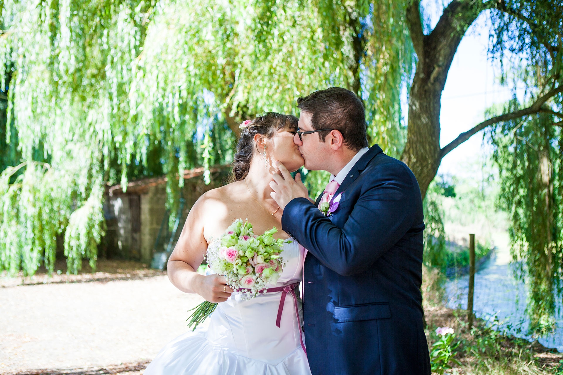 particuliers-evenements-mariages-oui-france&philippe-33