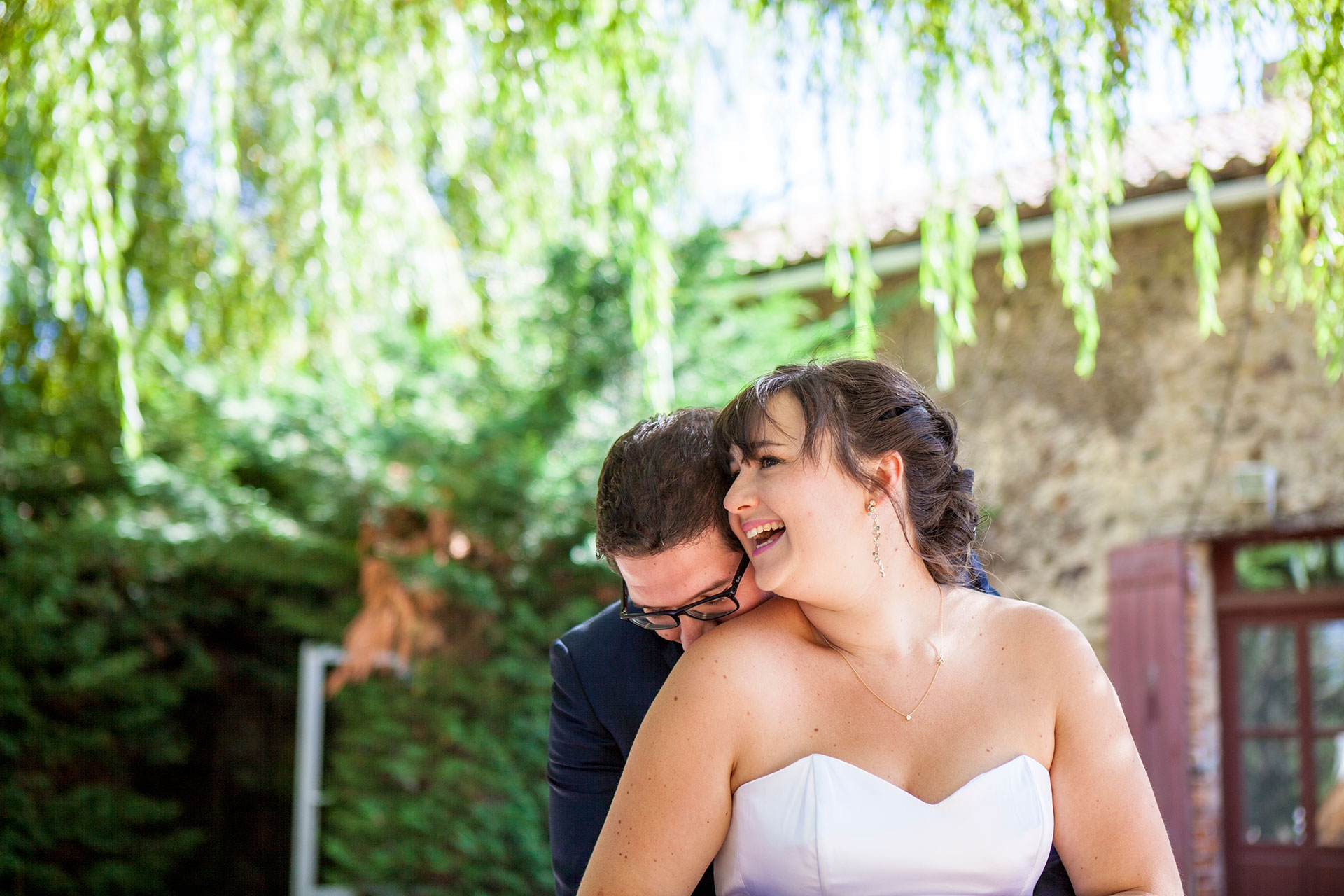 particuliers-evenements-mariages-oui-france&philippe-36