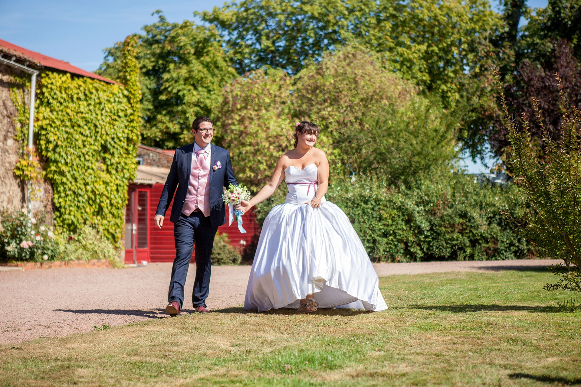 particuliers-evenements-mariages-oui-france&philippe-39