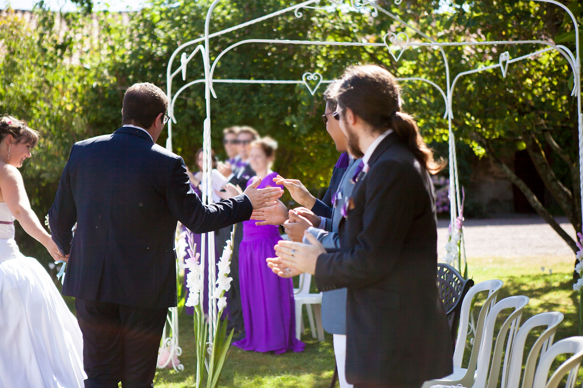 particuliers-evenements-mariages-oui-france&philippe-40
