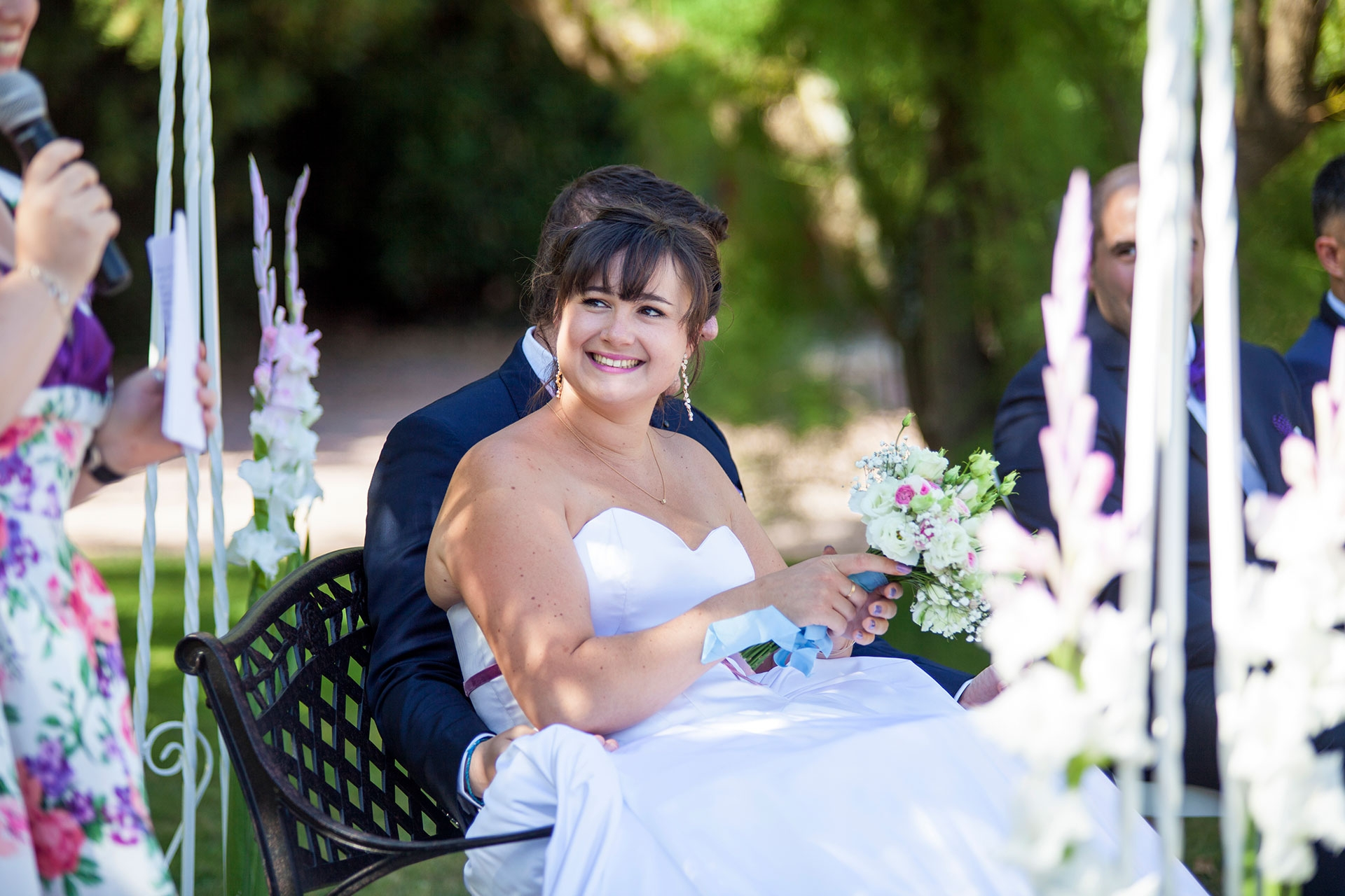 particuliers-evenements-mariages-oui-france&philippe-43