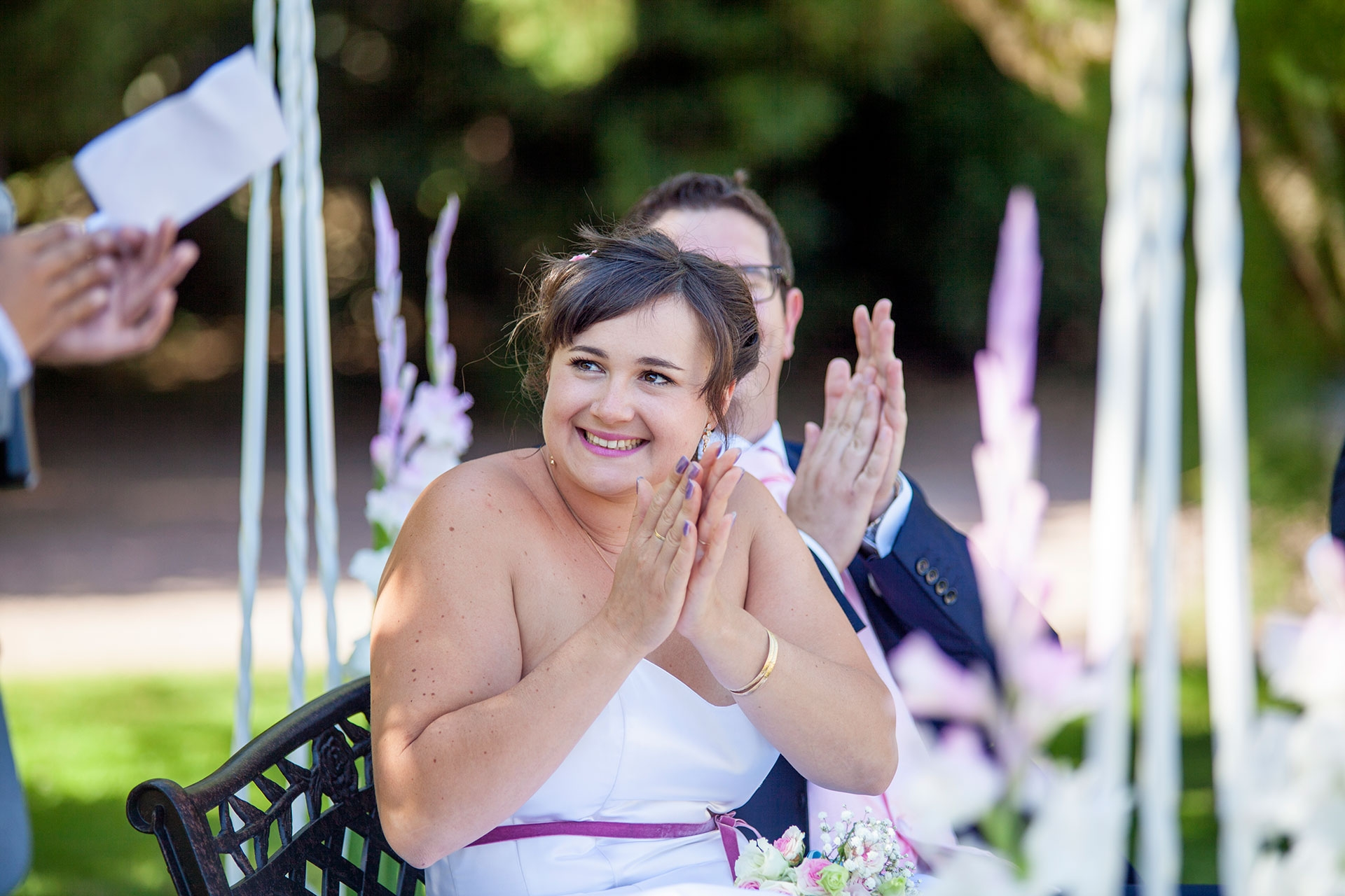 particuliers-evenements-mariages-oui-france&philippe-44