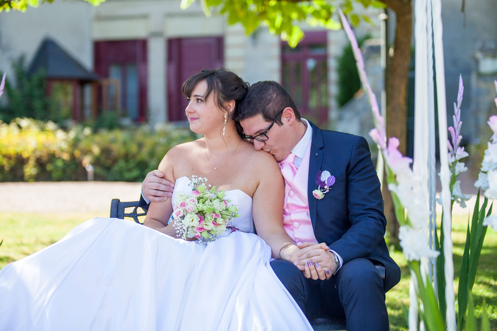 particuliers-evenements-mariages-oui-france&philippe-45