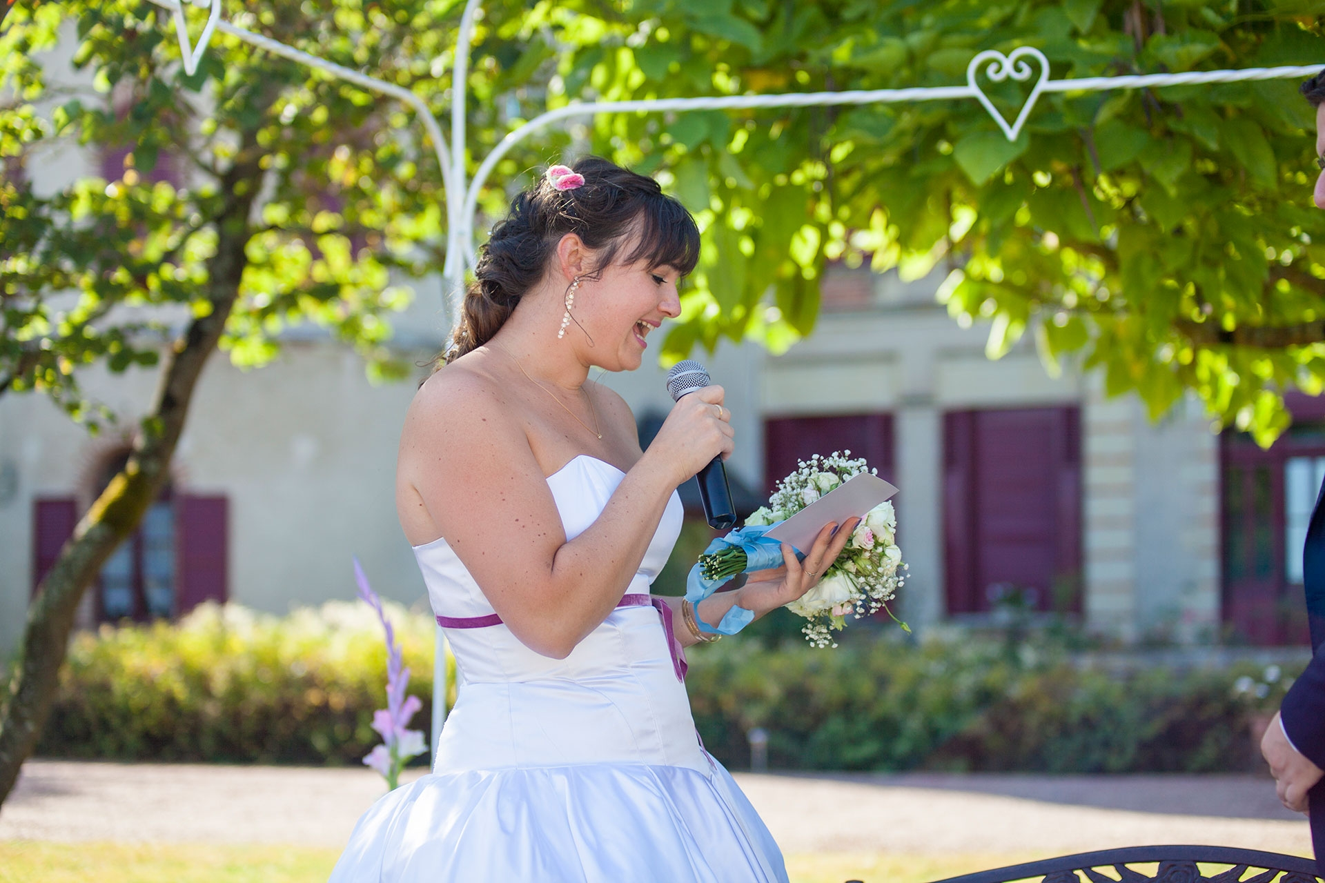 particuliers-evenements-mariages-oui-france&philippe-50