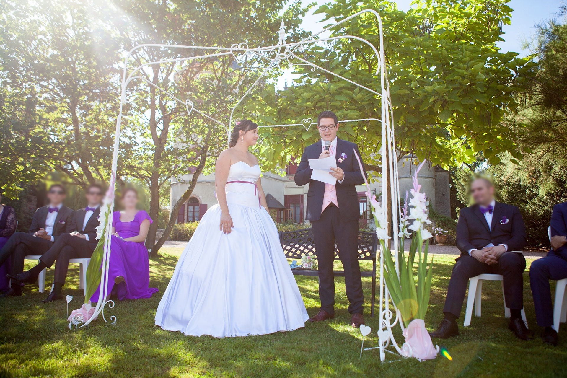 particuliers-evenements-mariages-oui-france&philippe-54