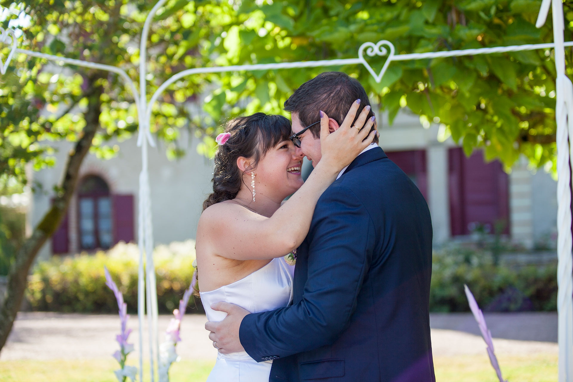 particuliers-evenements-mariages-oui-france&philippe-60