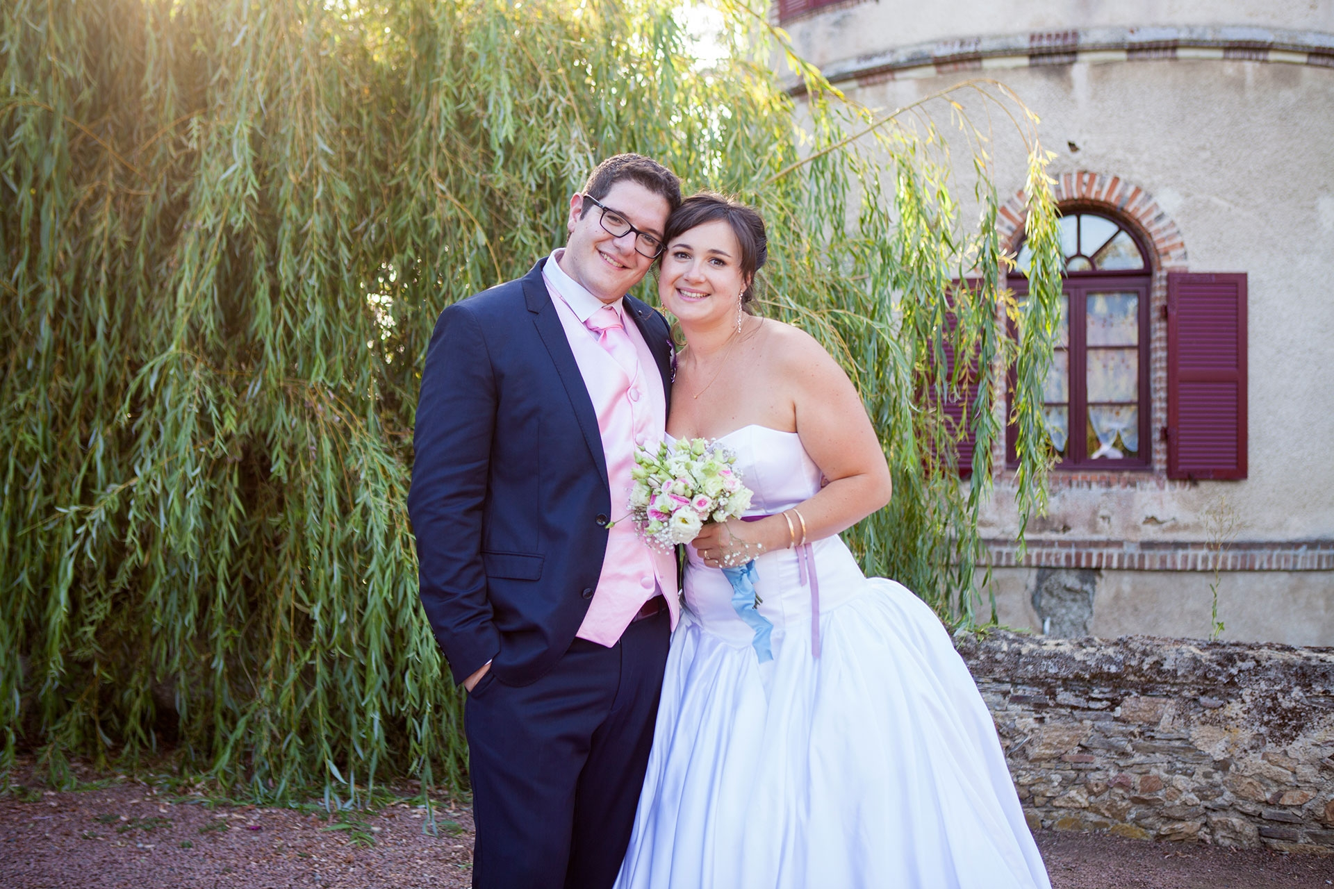 particuliers-evenements-mariages-oui-france&philippe-61