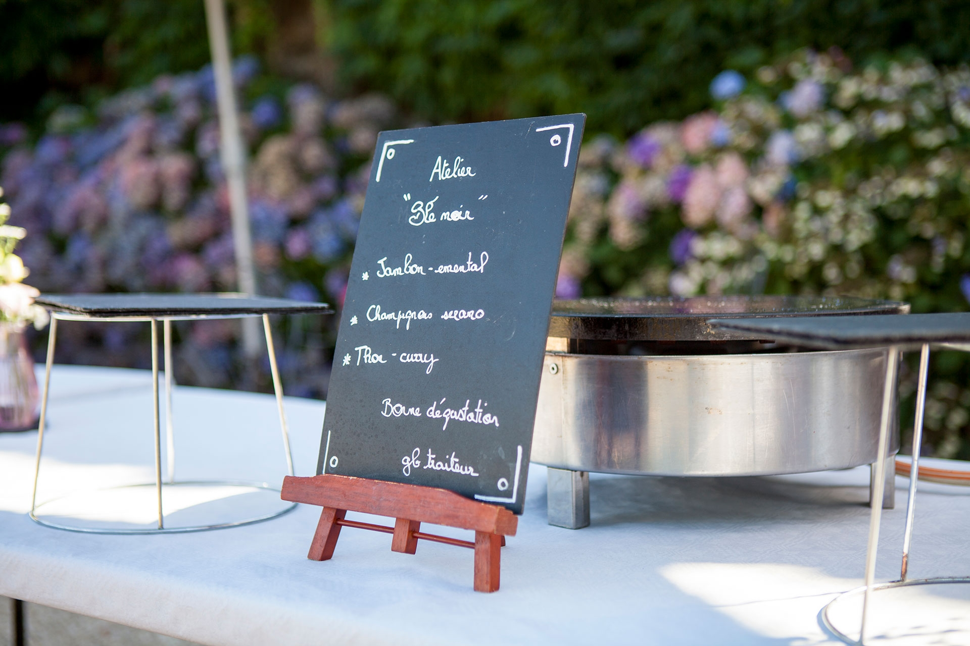 particuliers-evenements-mariages-oui-france&philippe-62