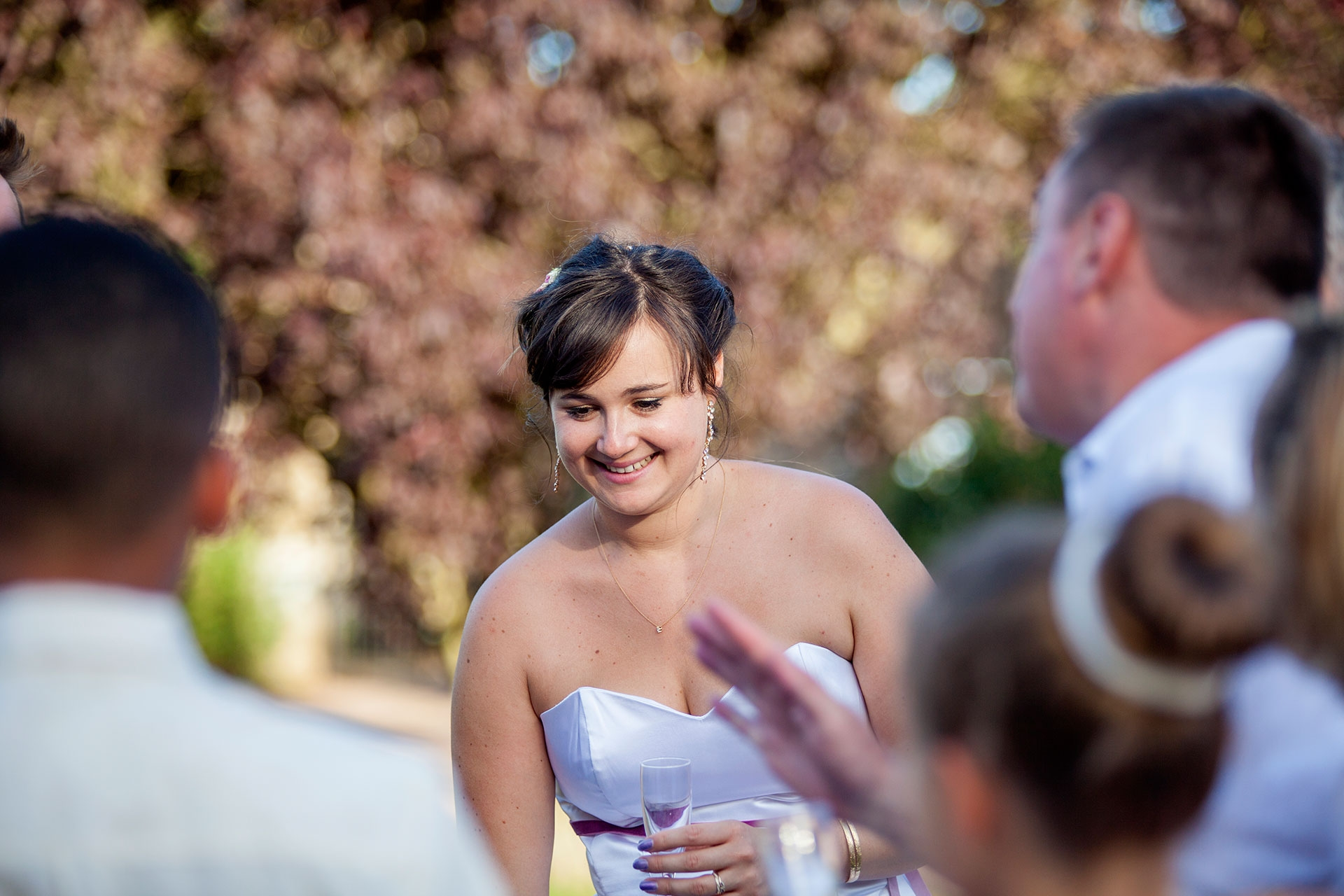 particuliers-evenements-mariages-oui-france&philippe-64