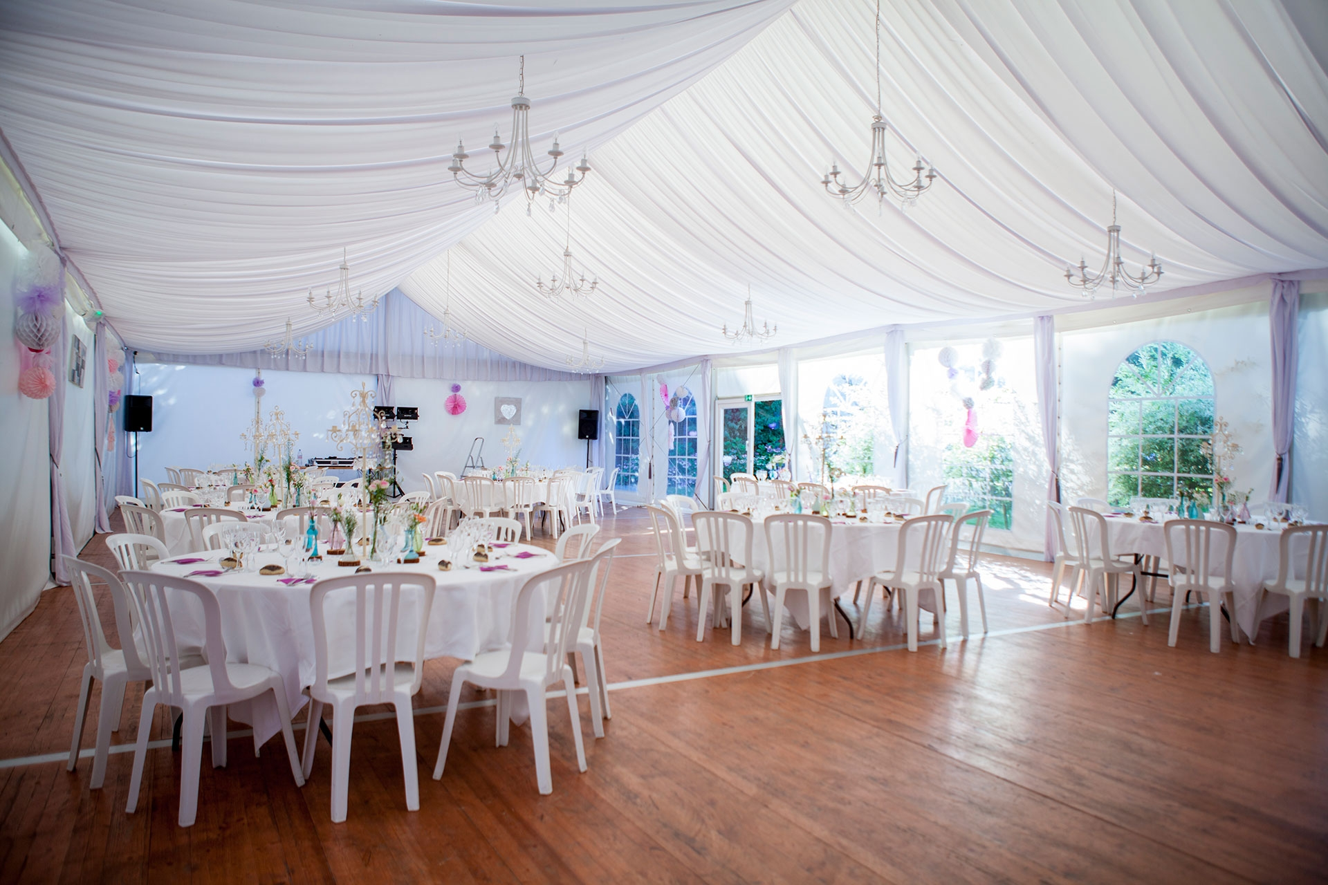 particuliers-evenements-mariages-oui-france&philippe-66