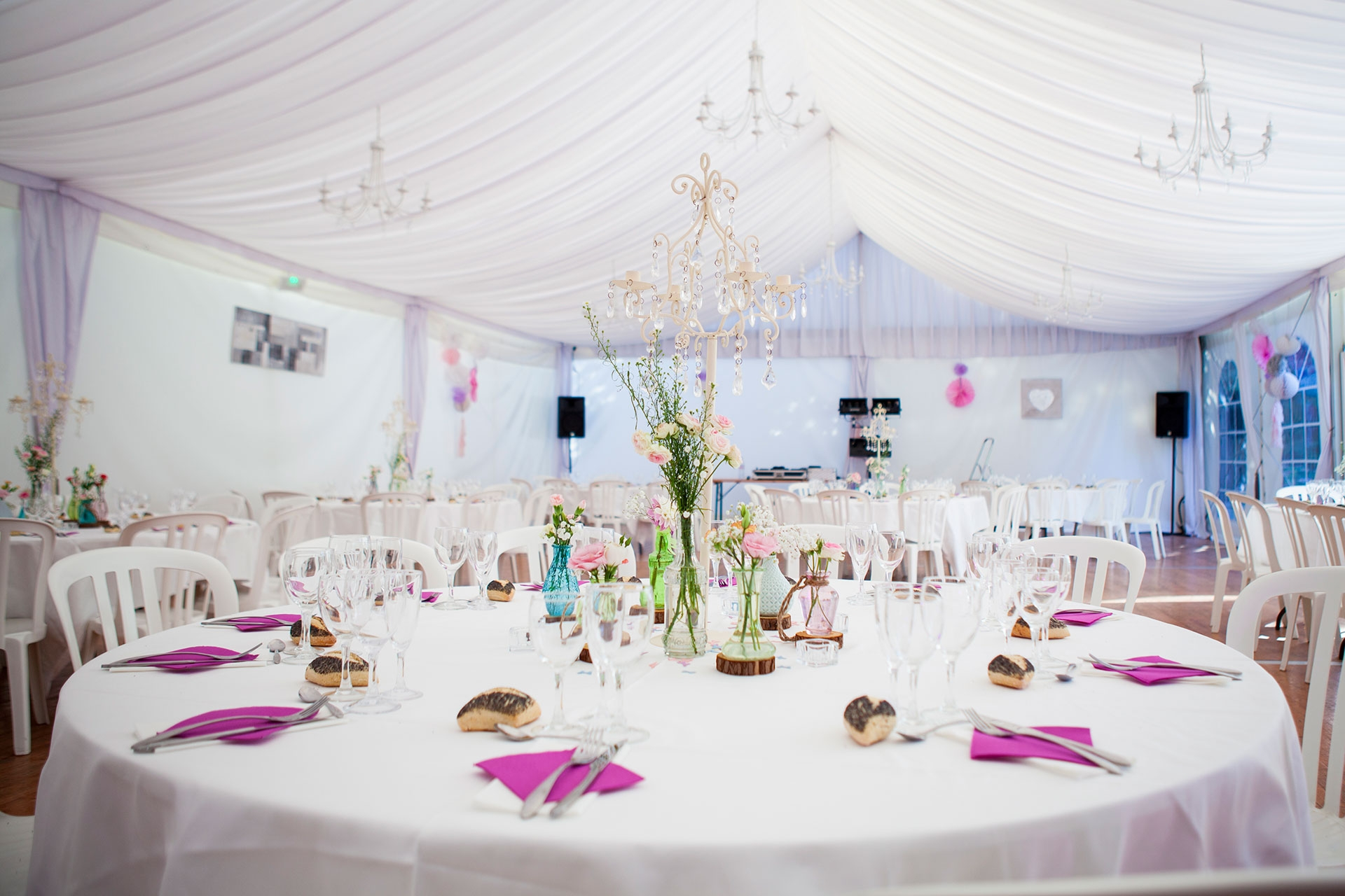 particuliers-evenements-mariages-oui-france&philippe-68