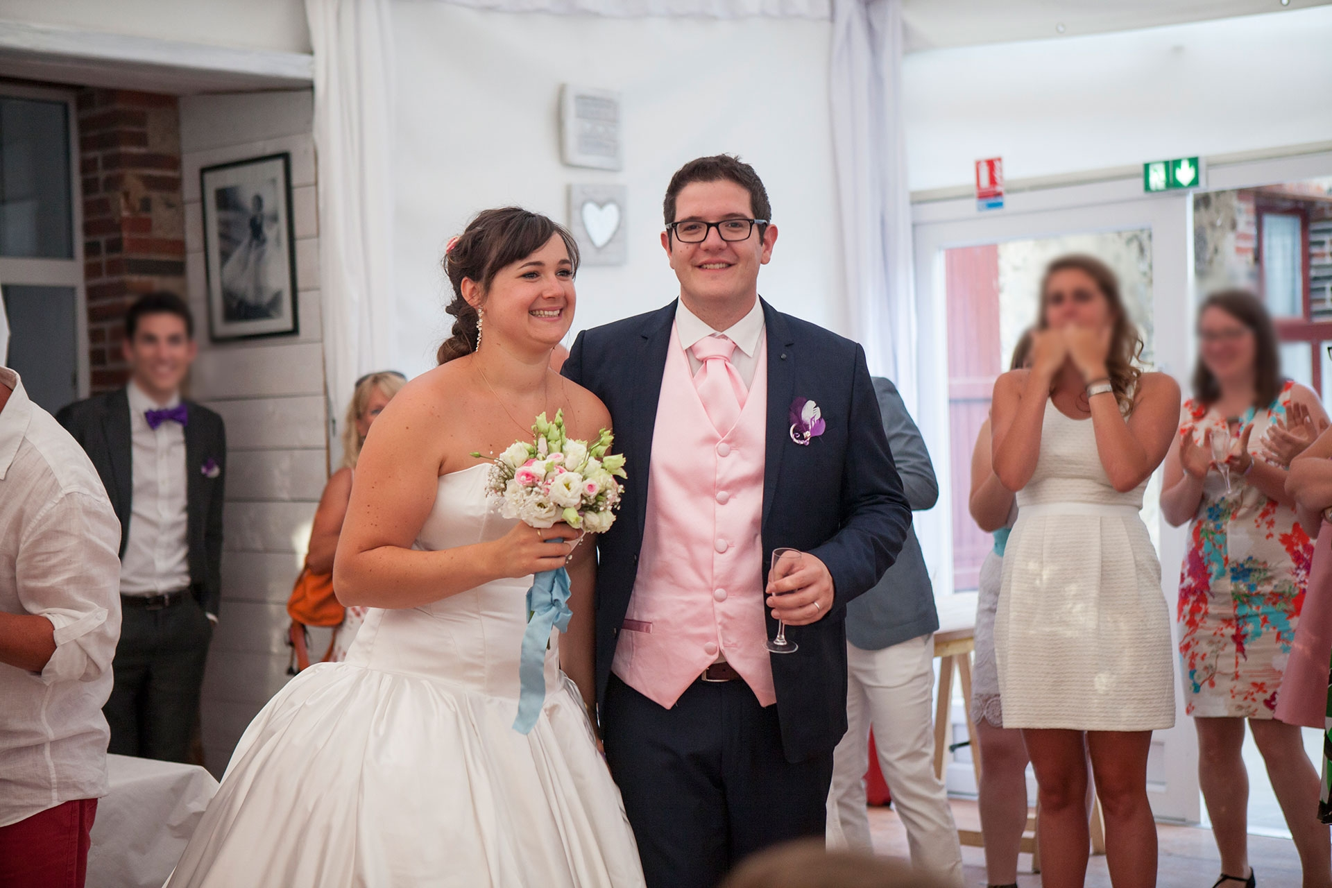 particuliers-evenements-mariages-oui-france&philippe-70
