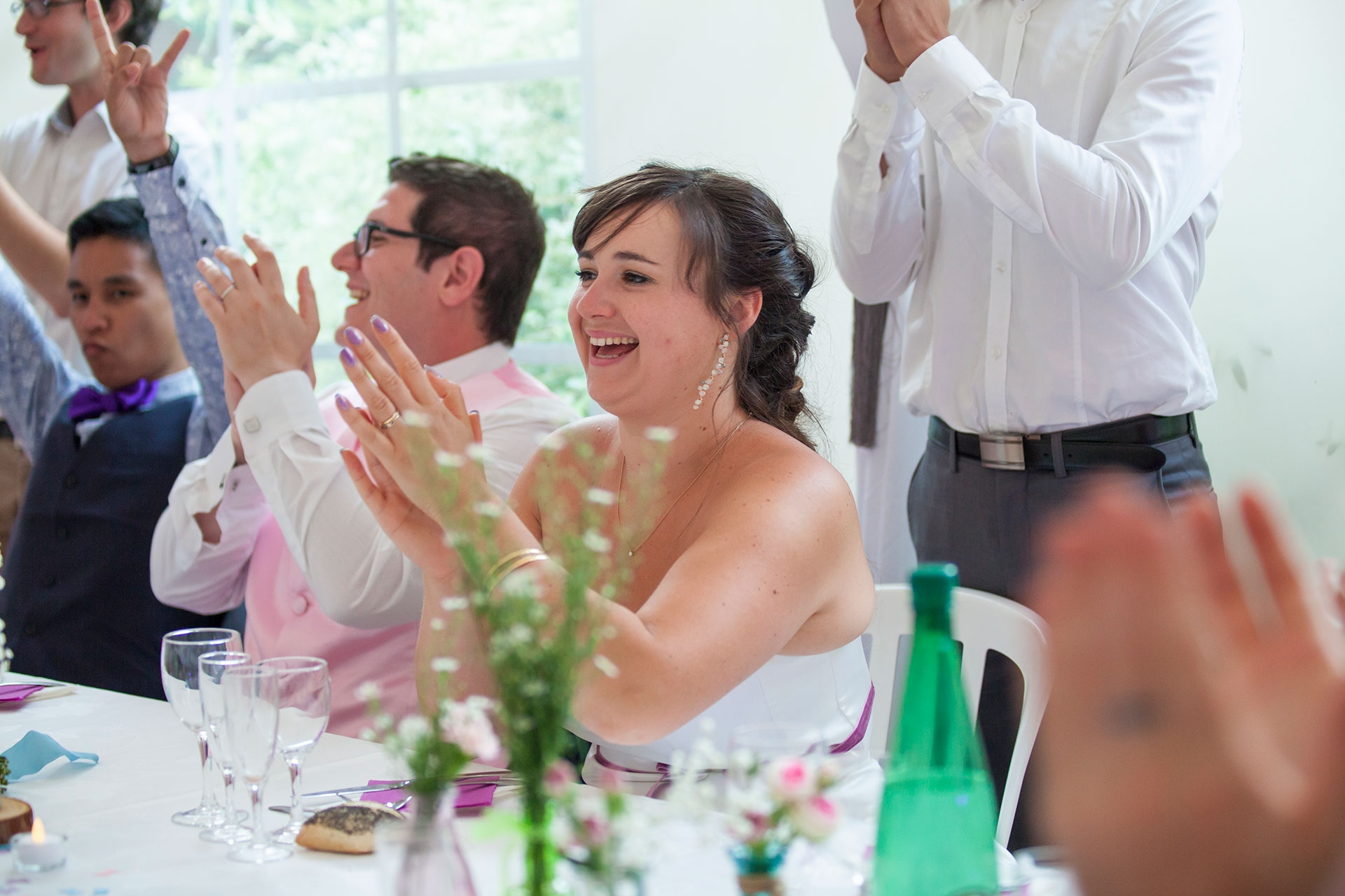particuliers-evenements-mariages-oui-france&philippe-73