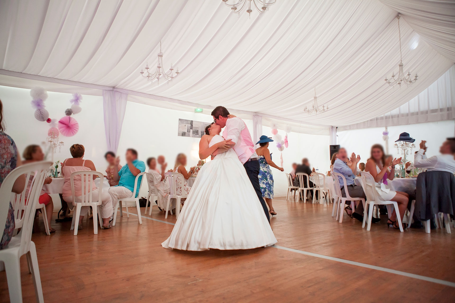 particuliers-evenements-mariages-oui-france&philippe-75