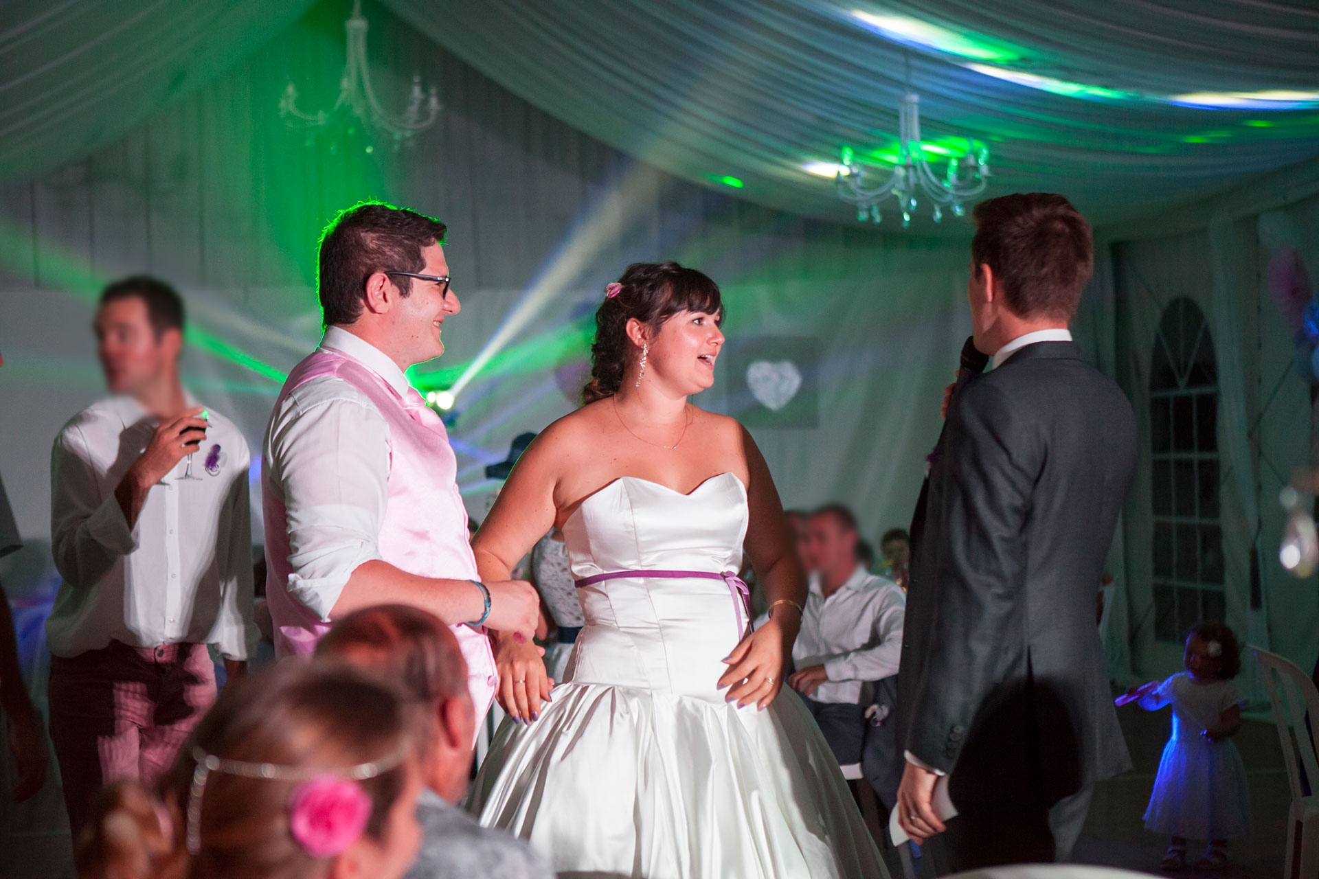particuliers-evenements-mariages-oui-france&philippe-76