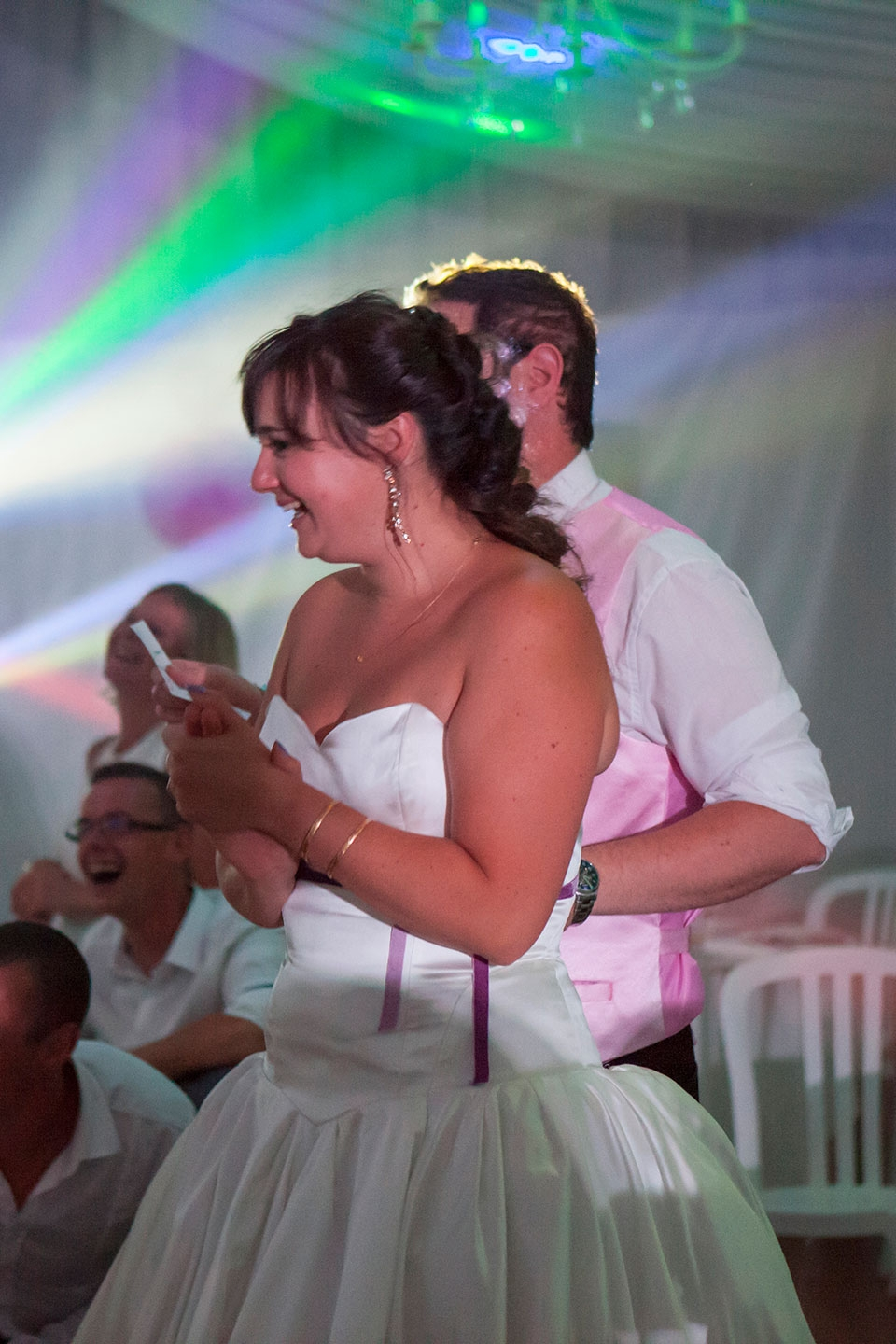 particuliers-evenements-mariages-oui-france&philippe-77