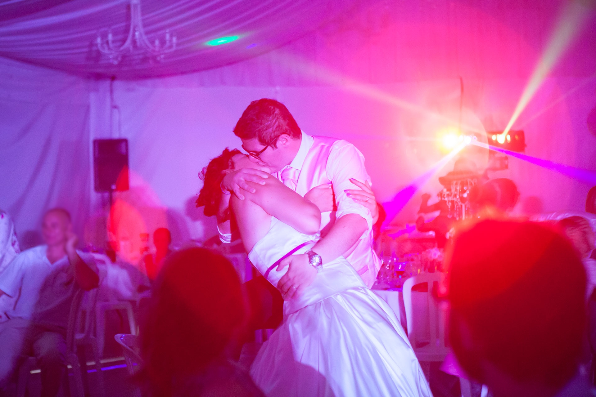 particuliers-evenements-mariages-oui-france&philippe-79