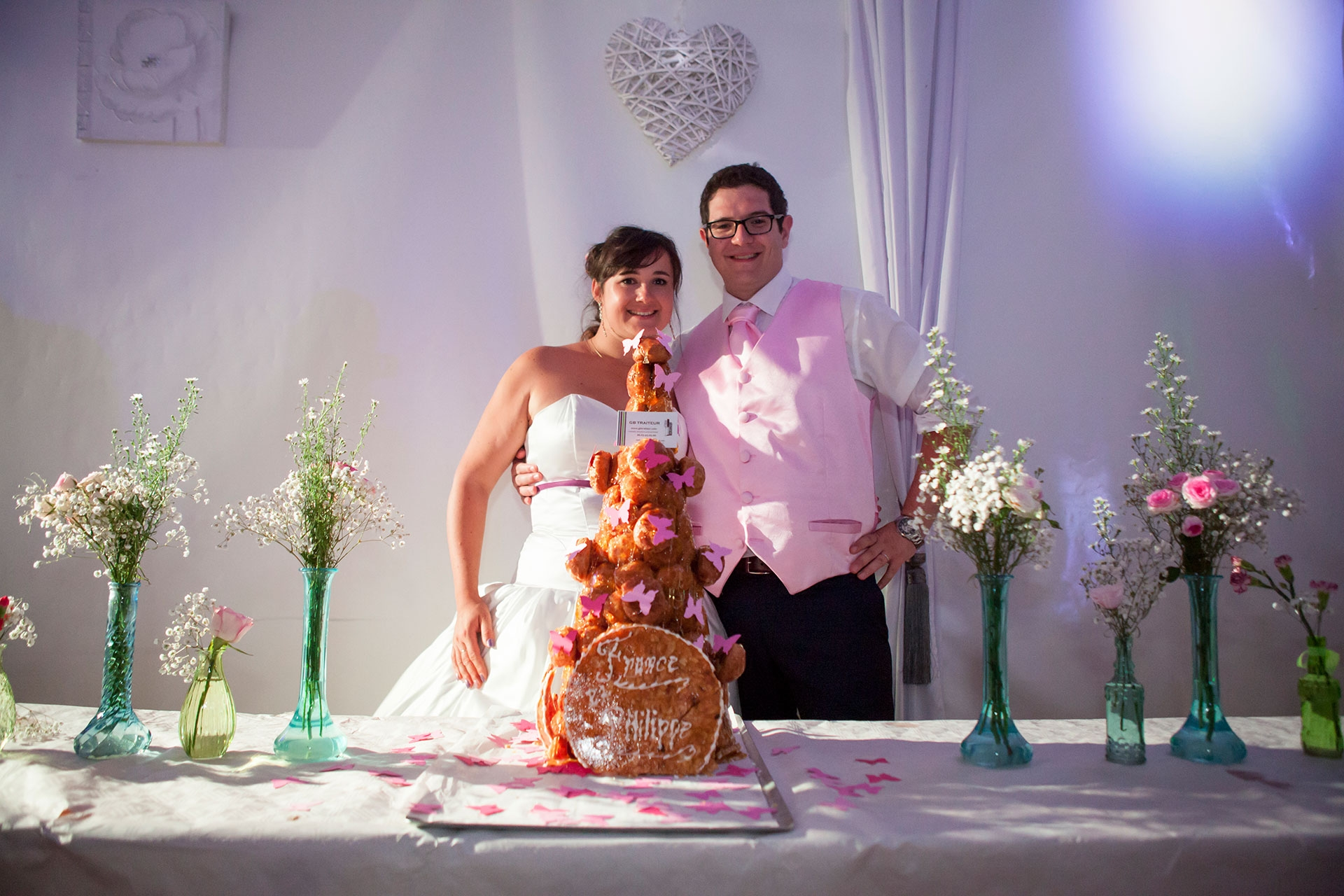 particuliers-evenements-mariages-oui-france&philippe-80