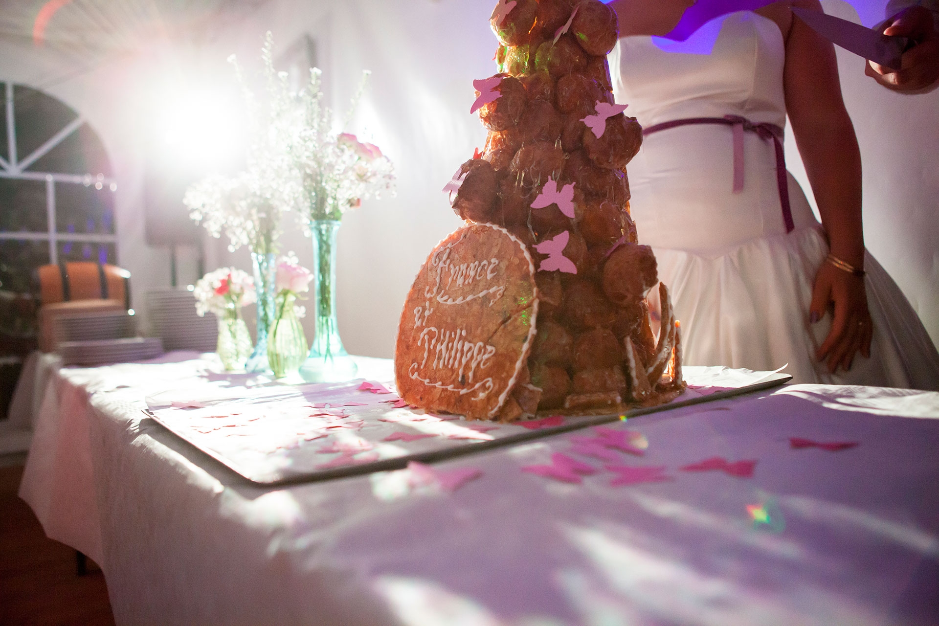 particuliers-evenements-mariages-oui-france&philippe-81