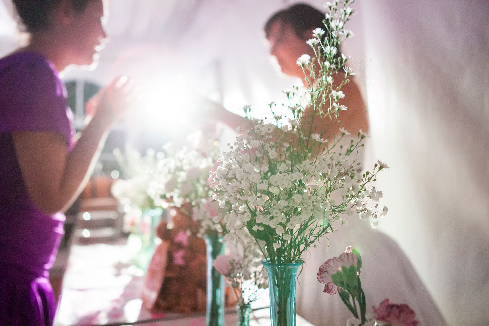 particuliers-evenements-mariages-oui-france&philippe-82