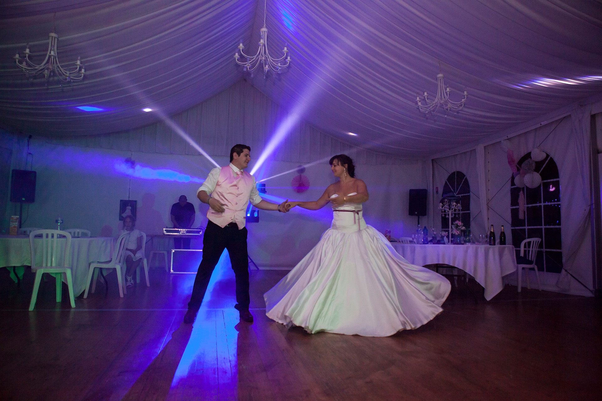 particuliers-evenements-mariages-oui-france&philippe-83