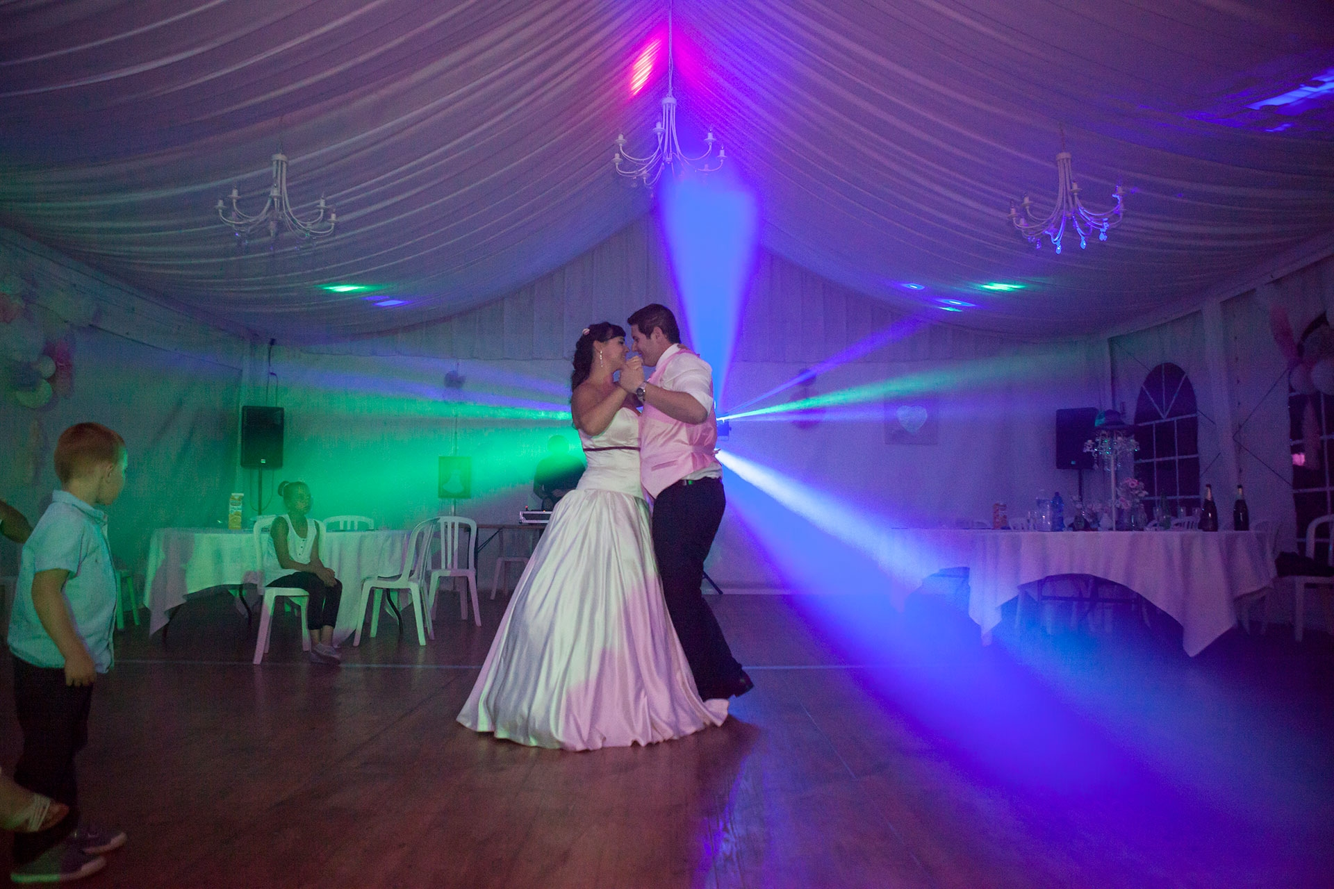 particuliers-evenements-mariages-oui-france&philippe-84