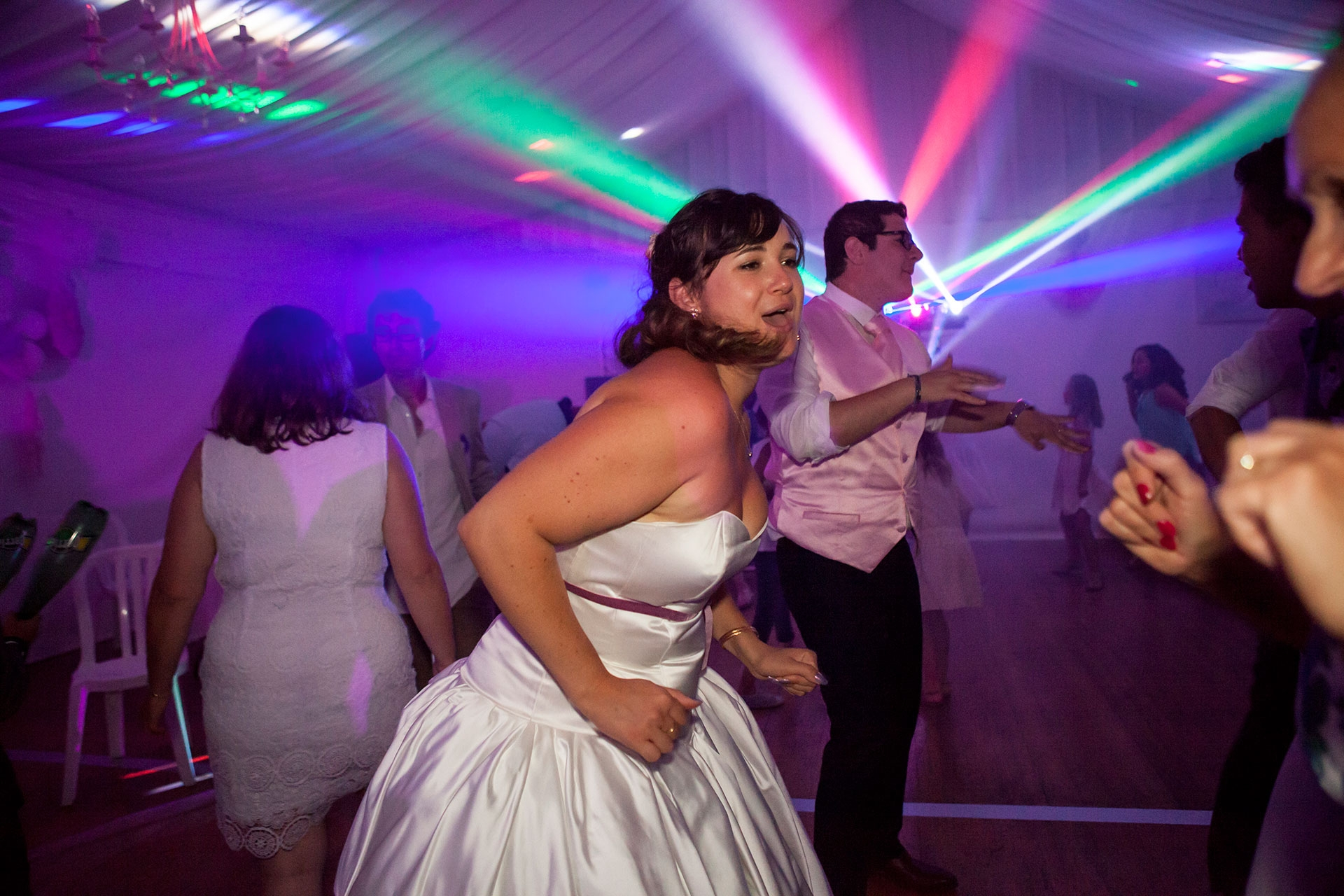 particuliers-evenements-mariages-oui-france&philippe-86