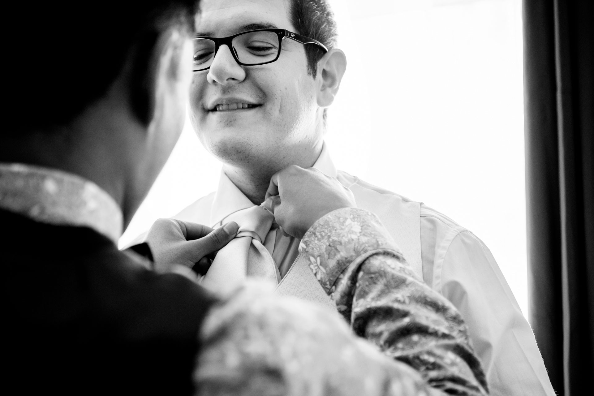 mariage-france-philippe-08