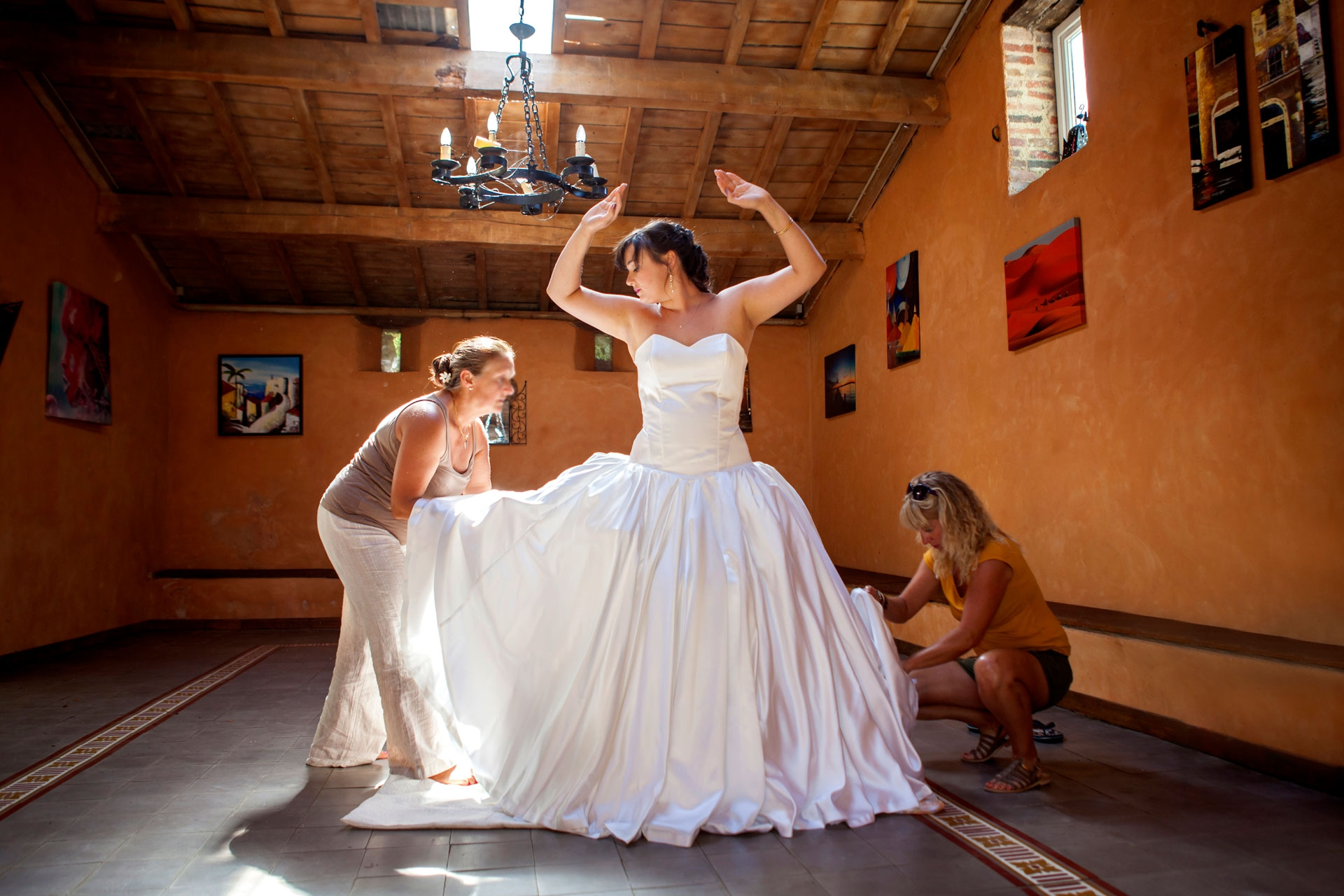 mariage-france-philippe-11