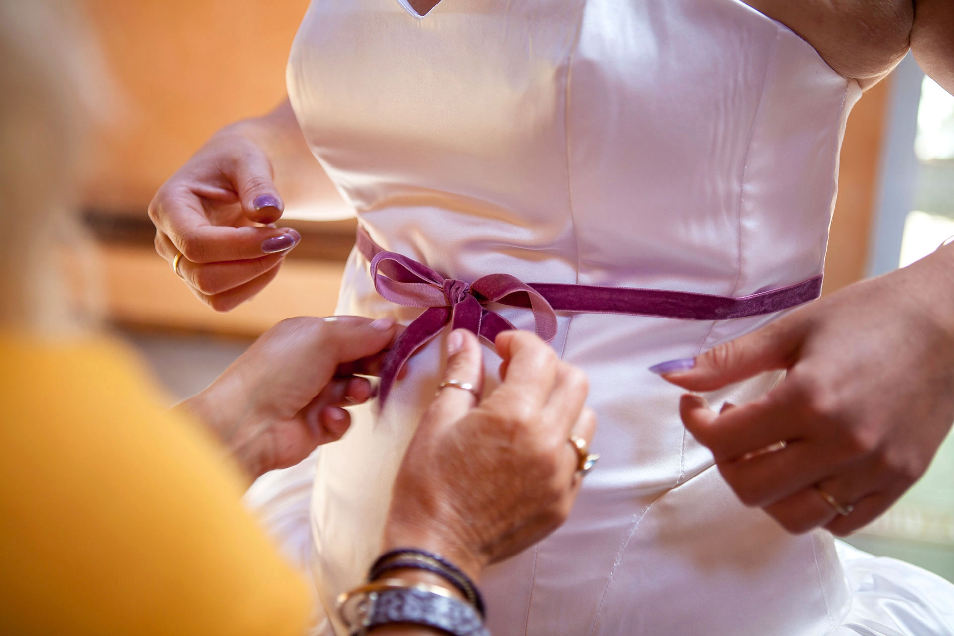 mariage-france-philippe-13