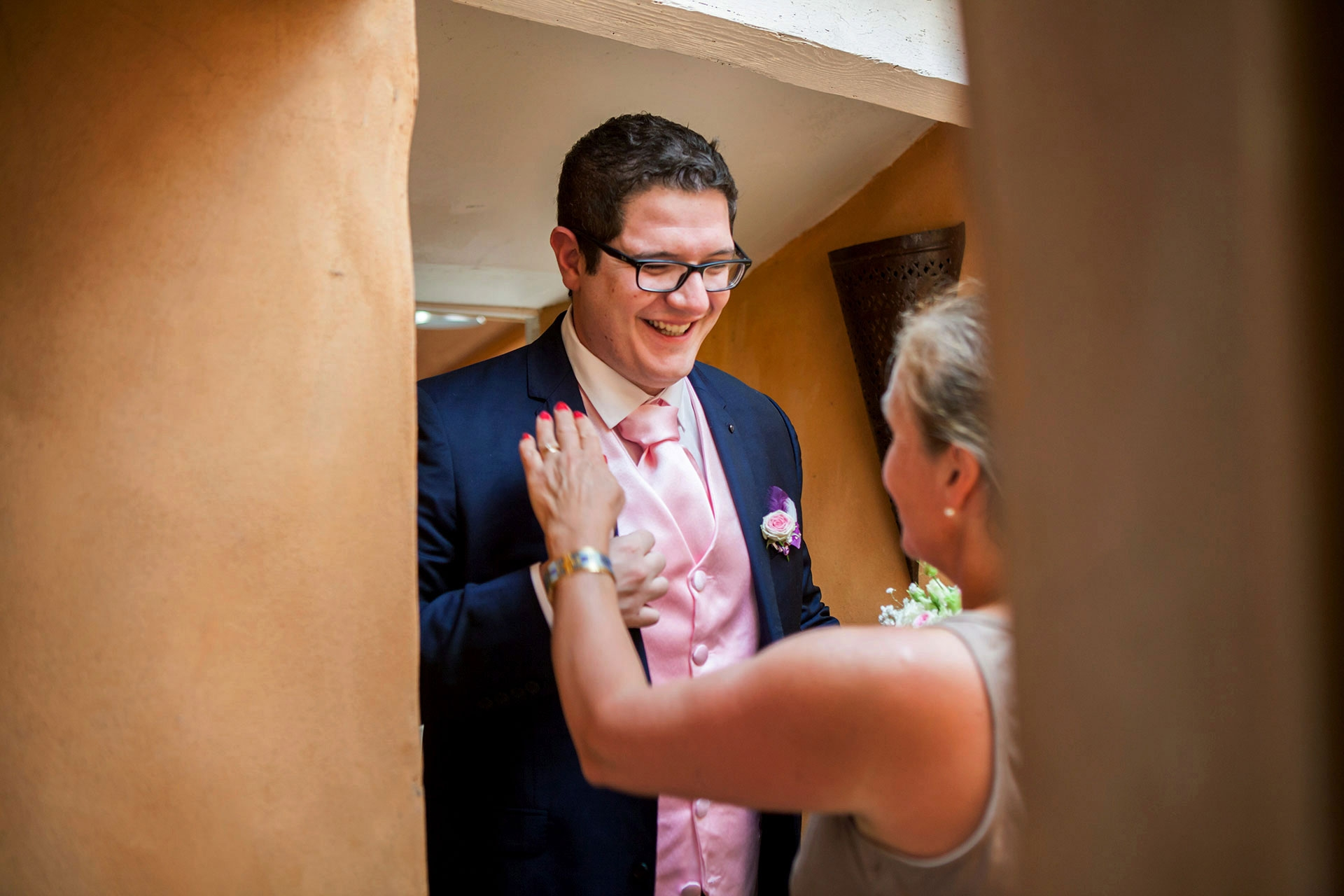mariage-france-philippe-15